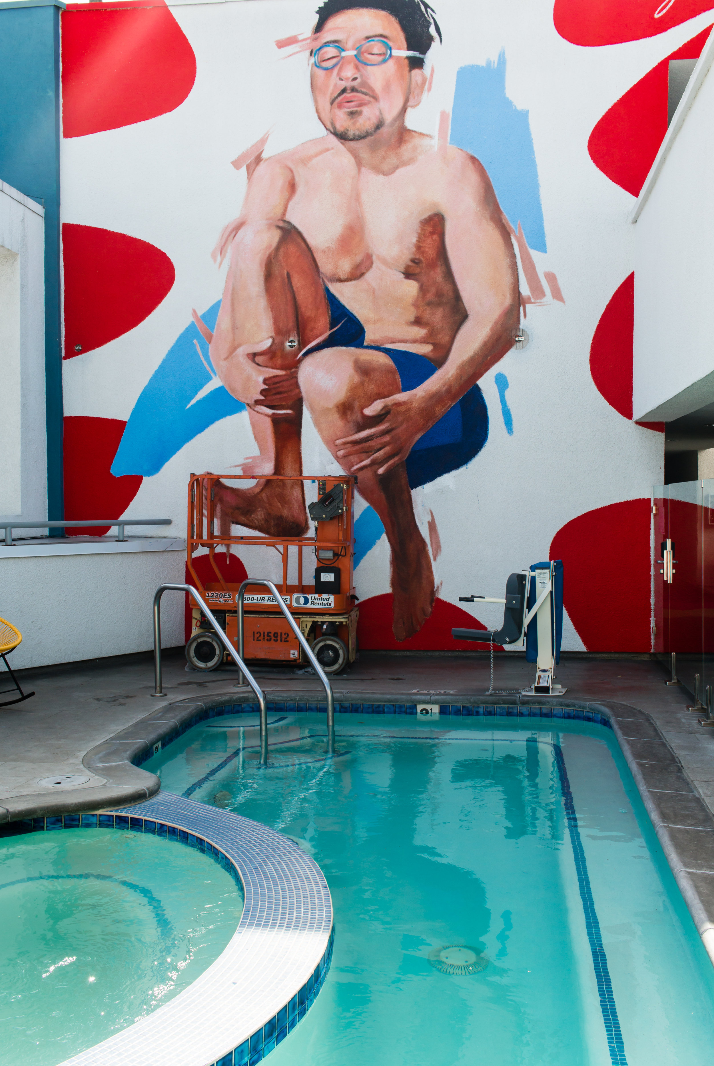 the-kinney-hotel-venice-beach-swimming-pool