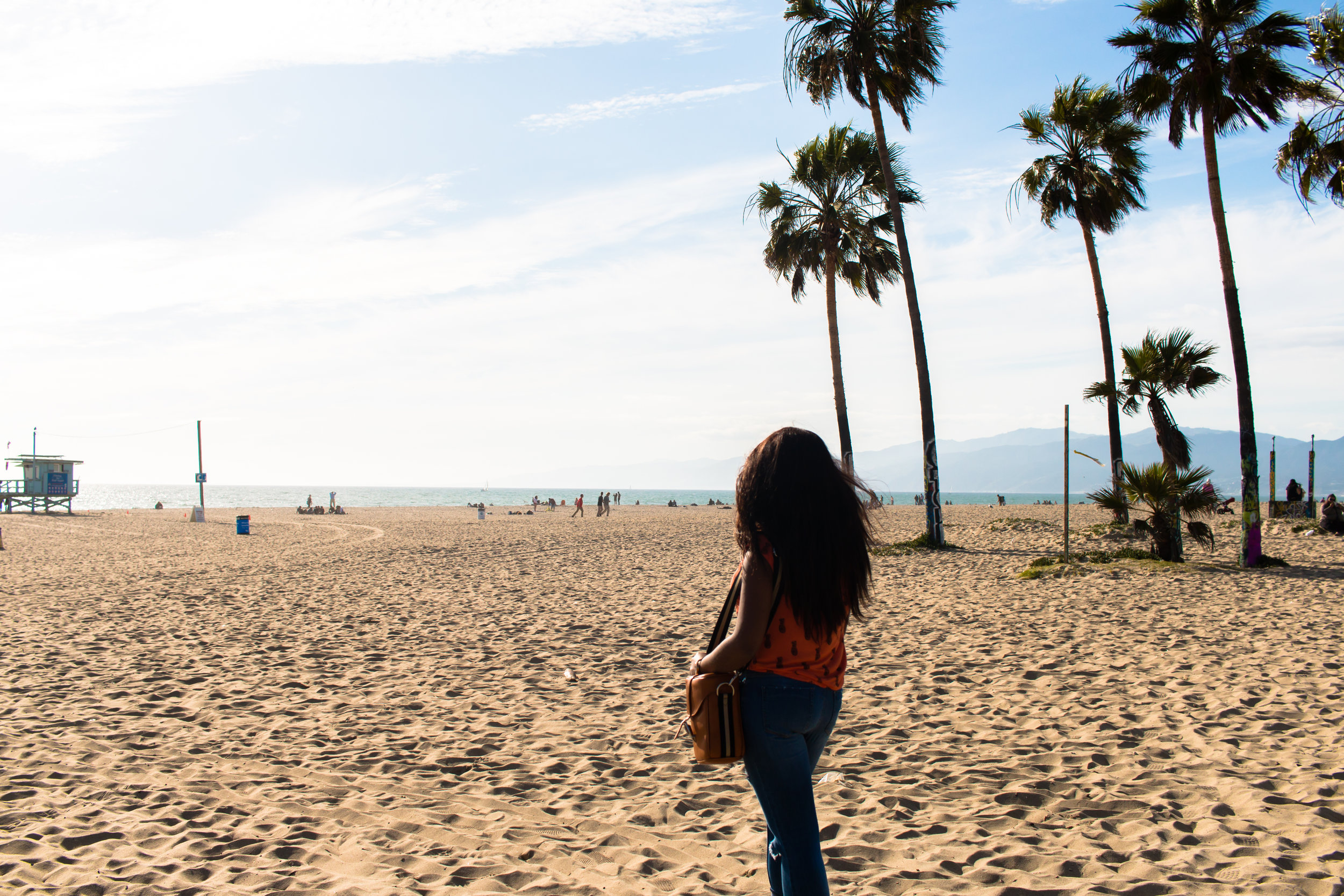 venice-beach-california-shot-busybeingshasha