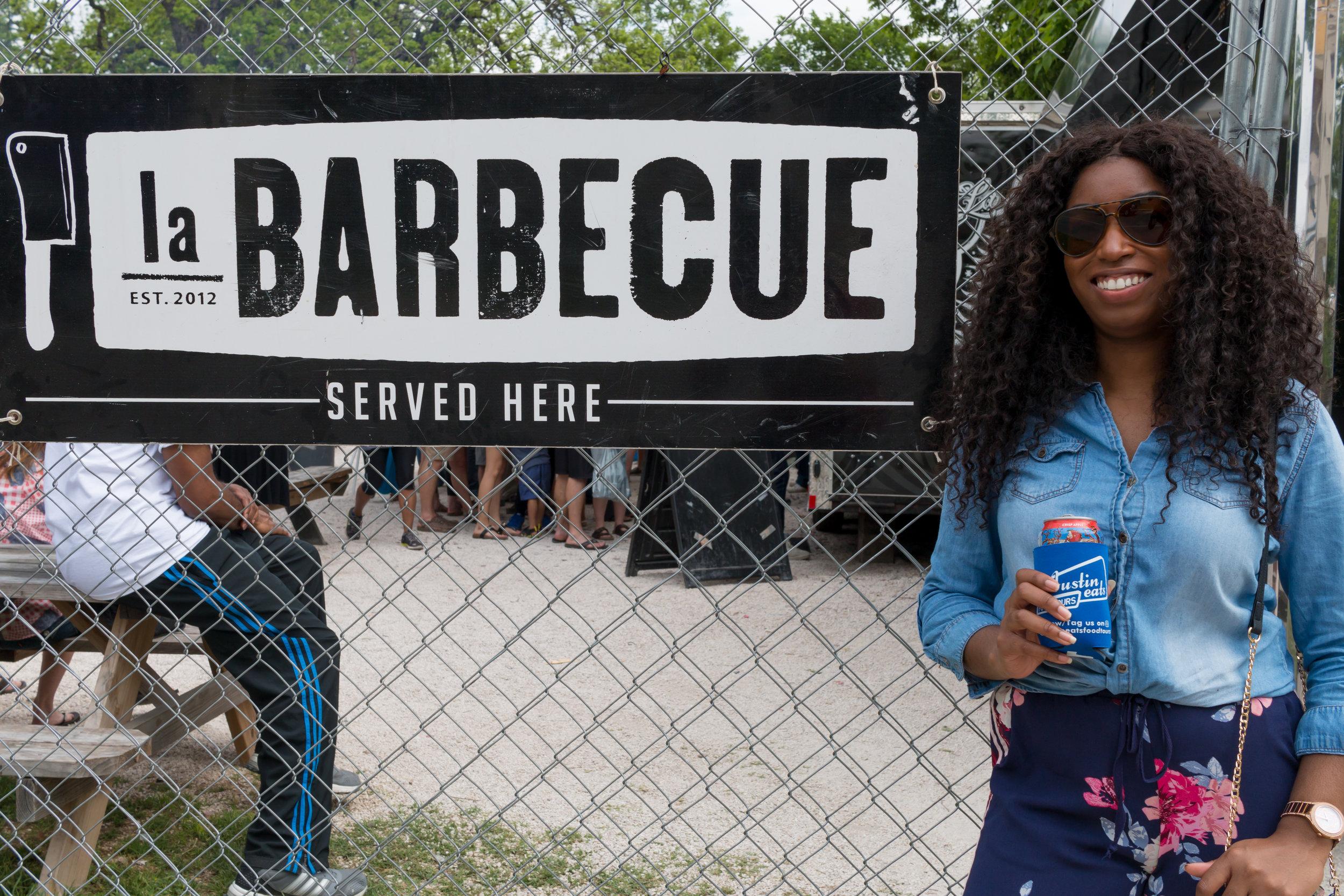 la-barbecue-austin-texas-famous-bbq