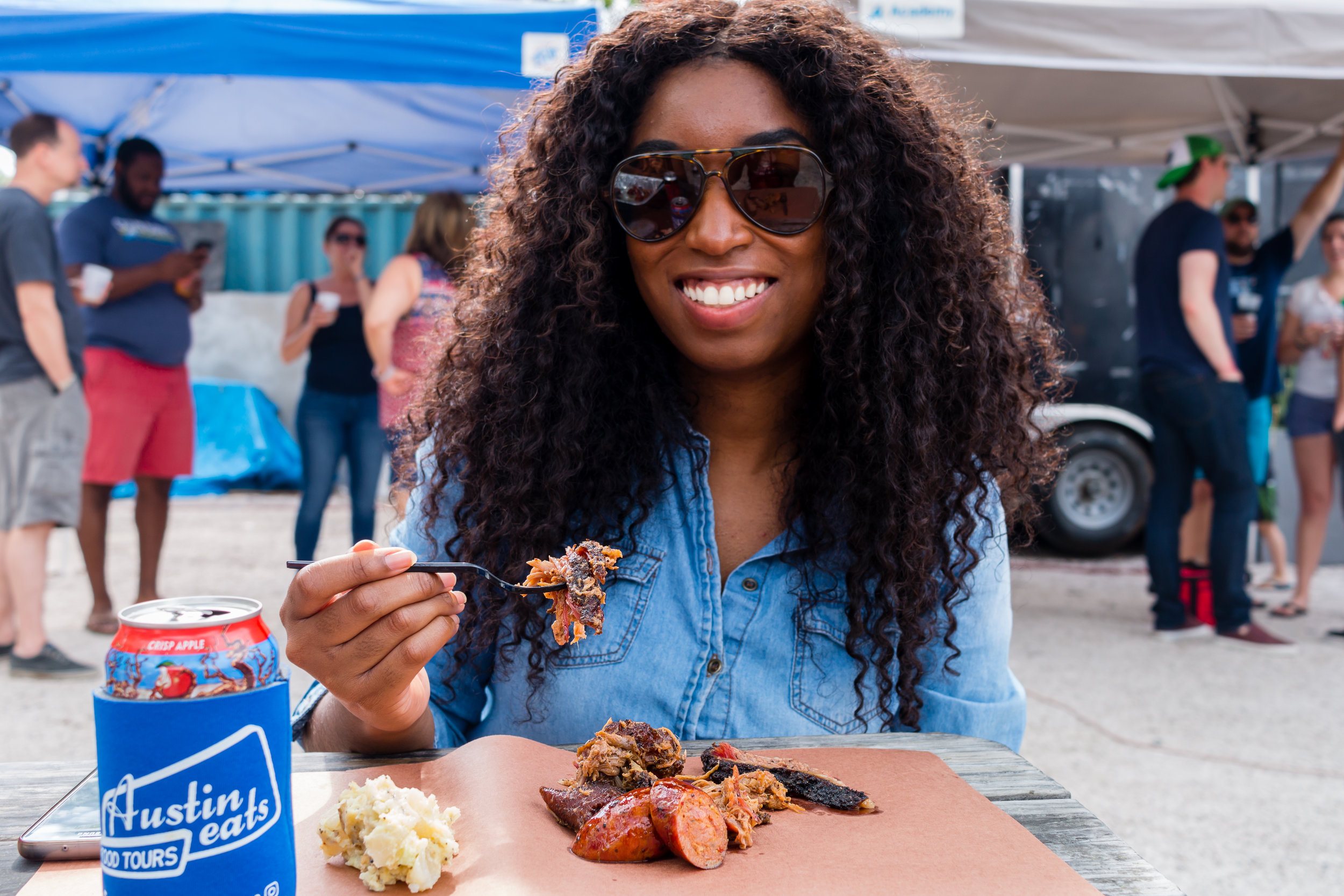 austin-eats-food-truck-tour-review-austin-texas