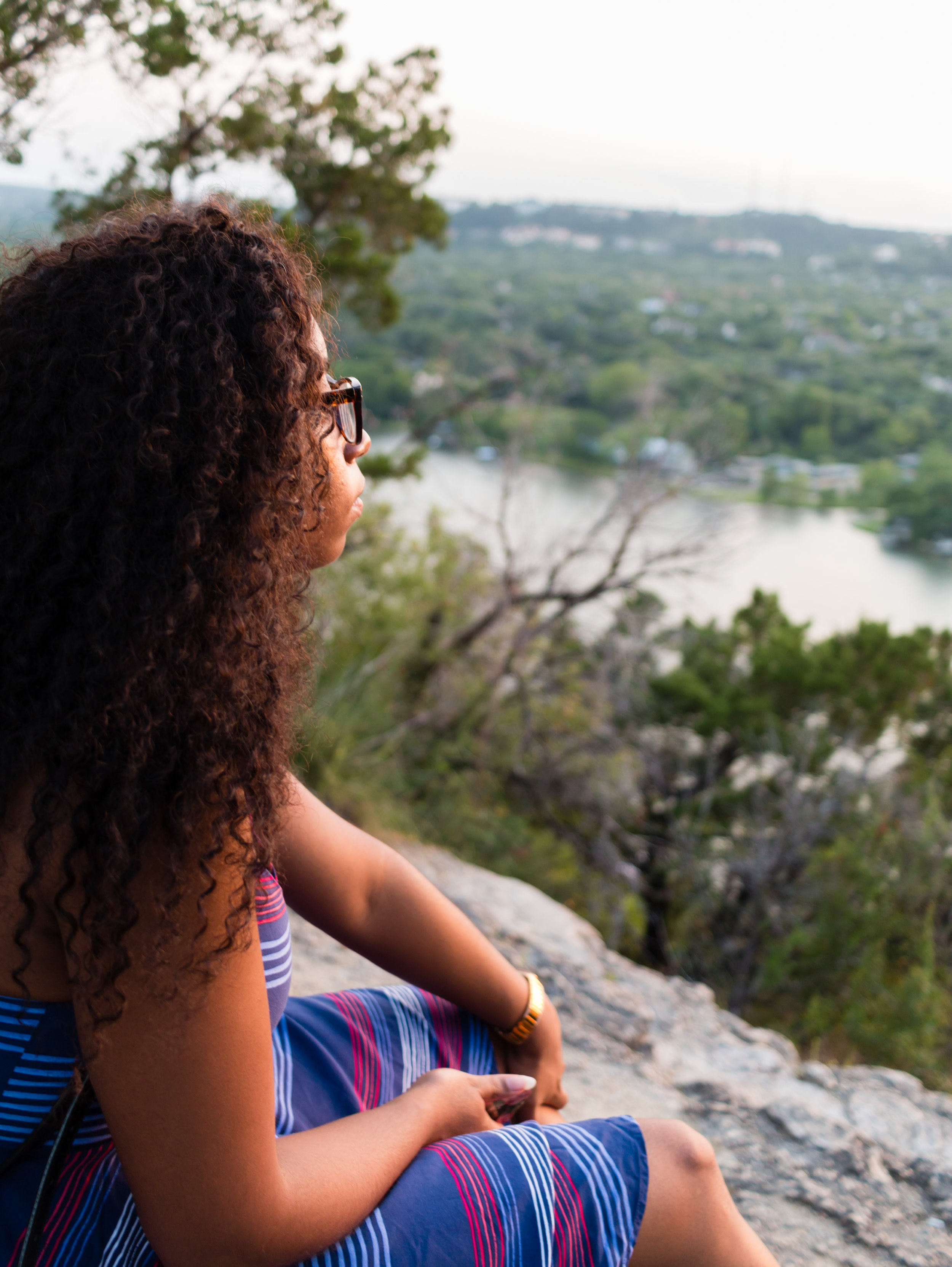MOUNT-BONNELL-AUSTIN-SUNSET-BUSY-BEING-SHASHA