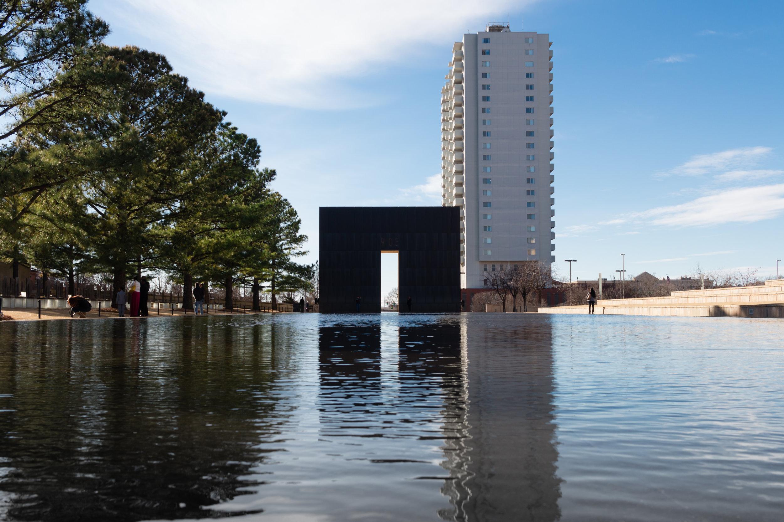 Edited Memorial pool.jpg