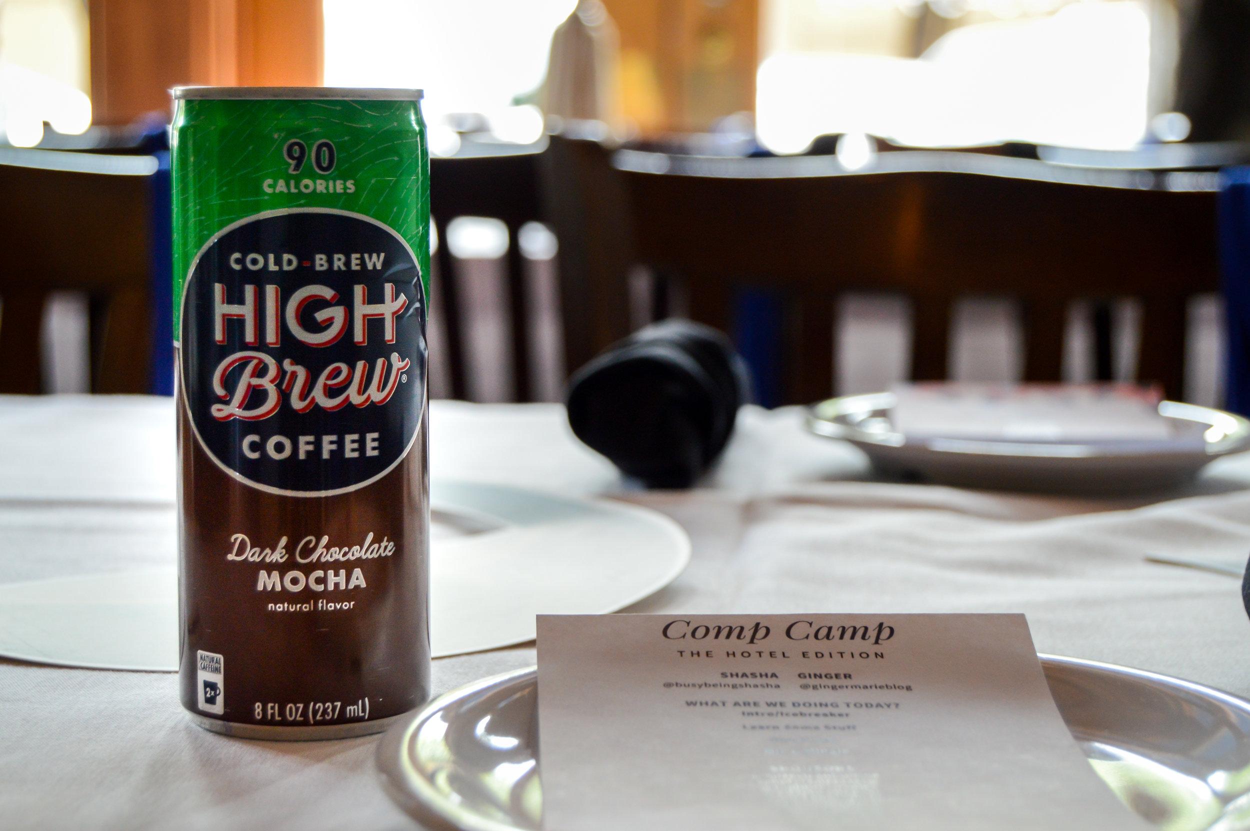 high-brew-coffee-comp-camp-sponsor-dallas