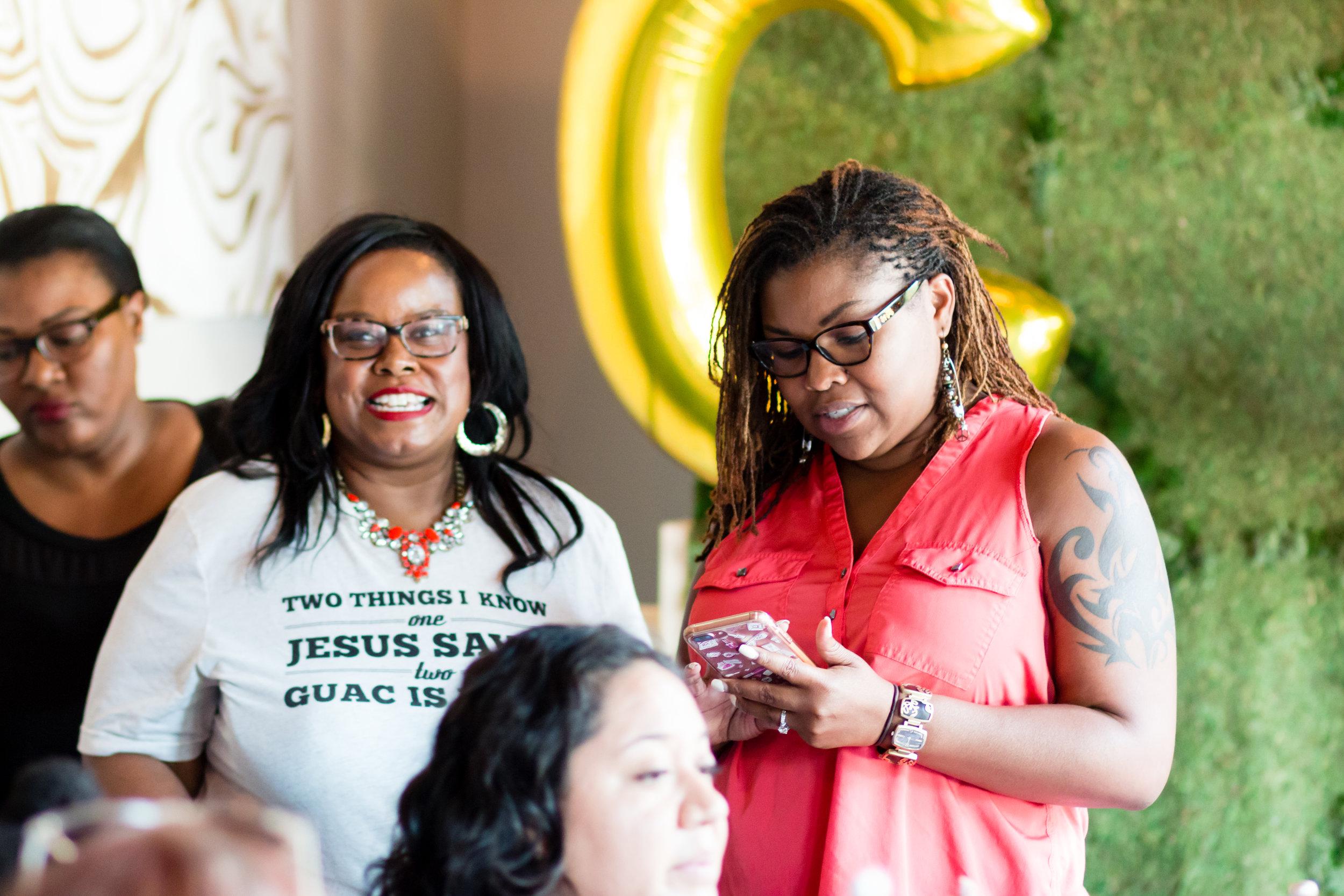 Edited Guests.jpg