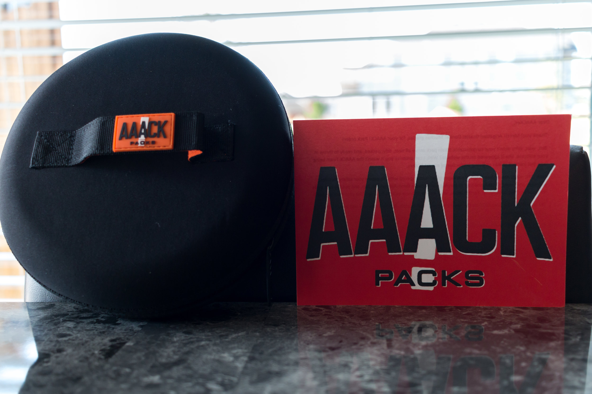 aaack-pack-collapsible-pod