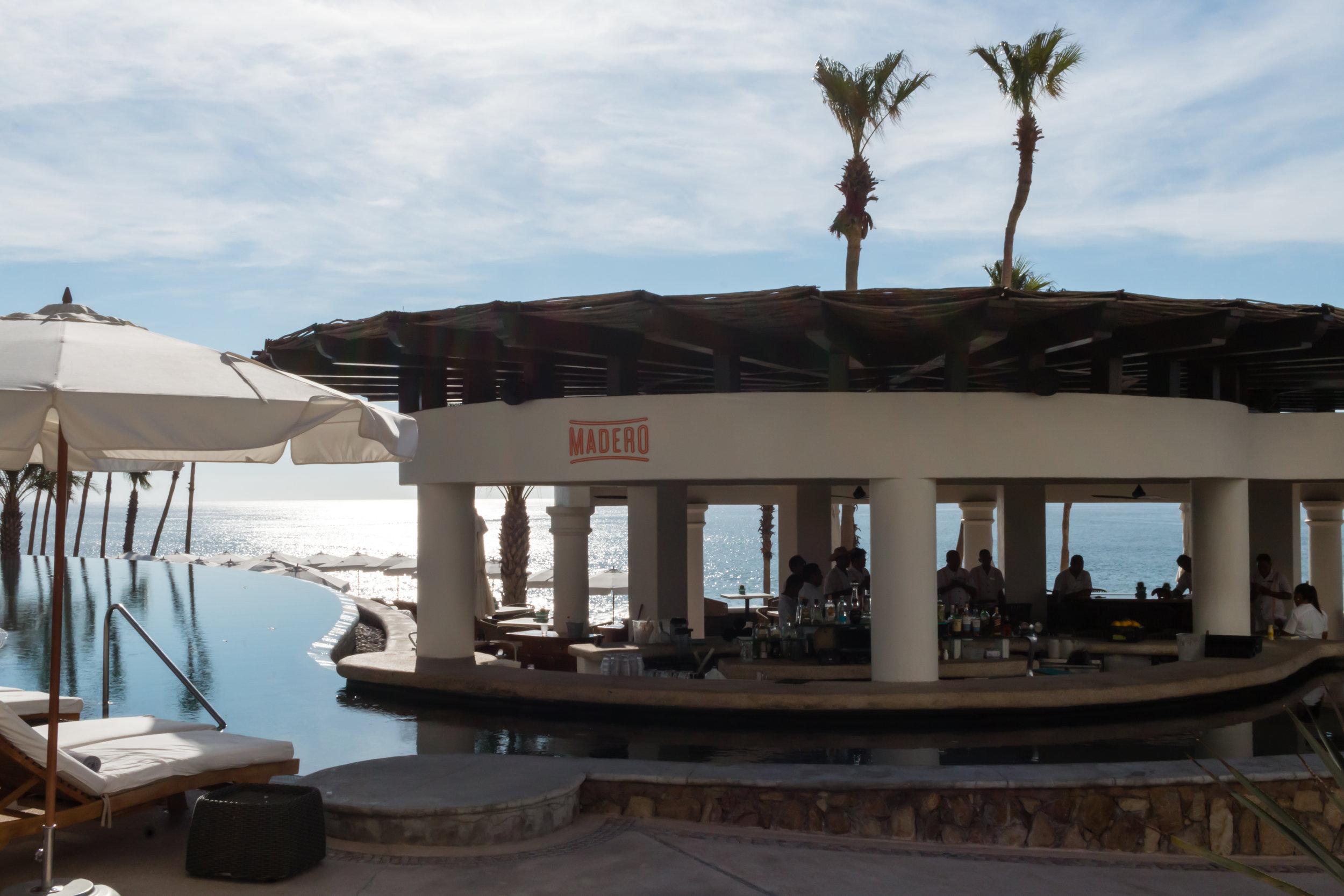 madero-hilton-los-cabos-resort-mexico