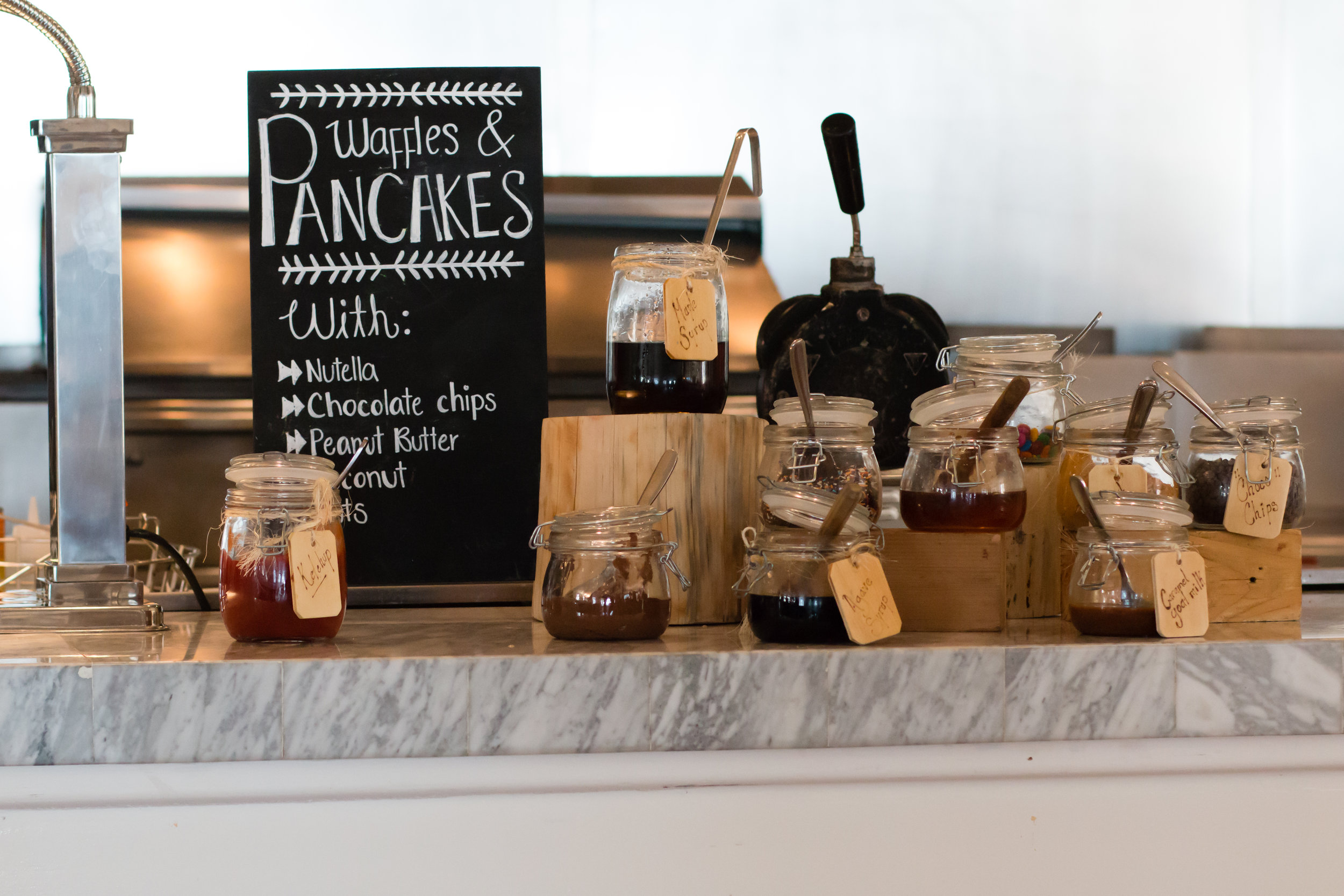 Edited Waffles and Pancakes.jpg