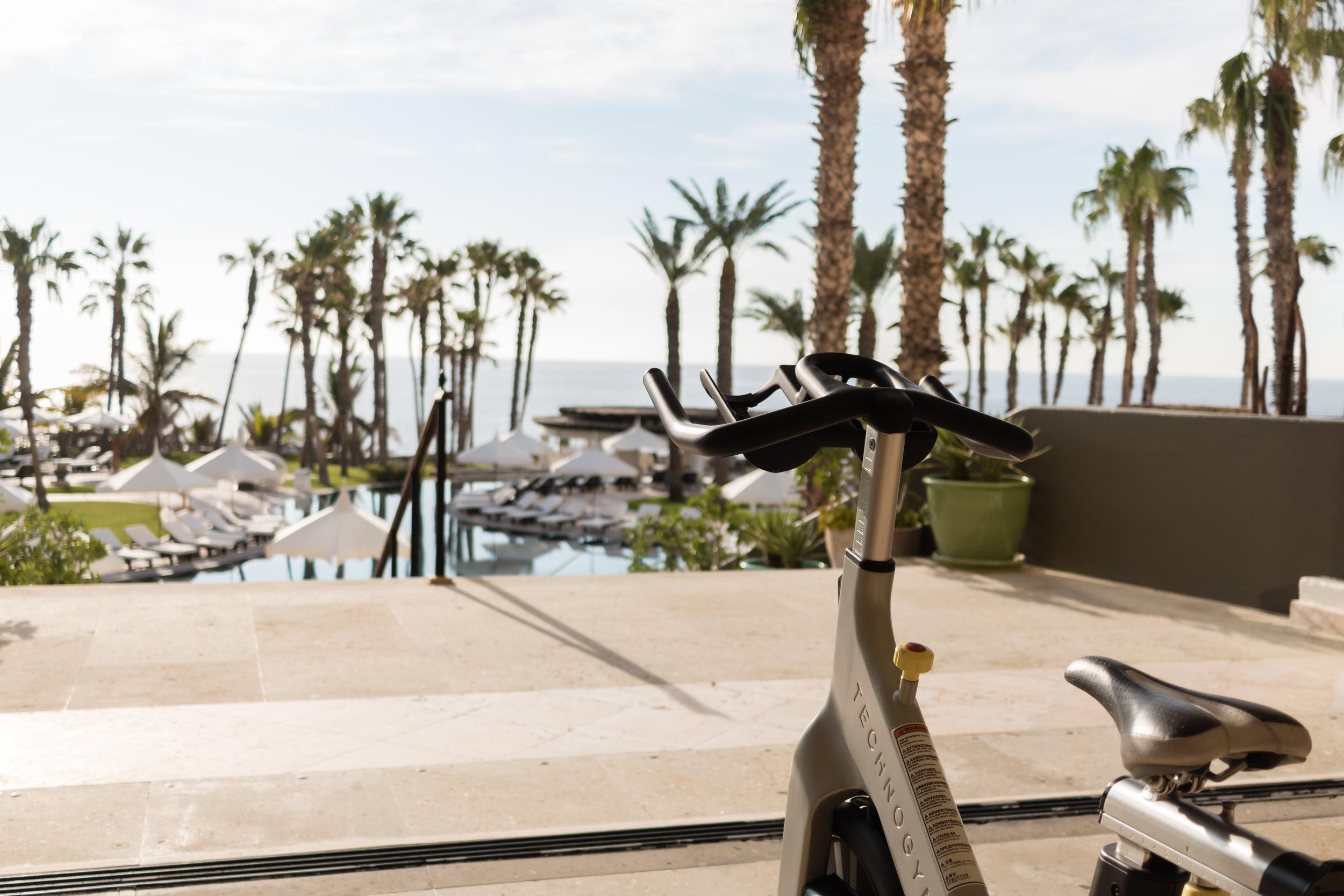 Edited Bike while watching the ocean.jpg