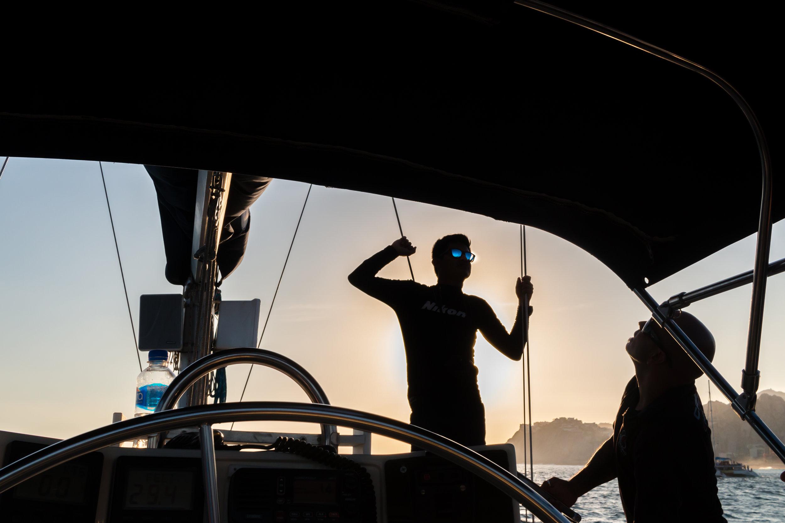 Edited Sails Up.jpg
