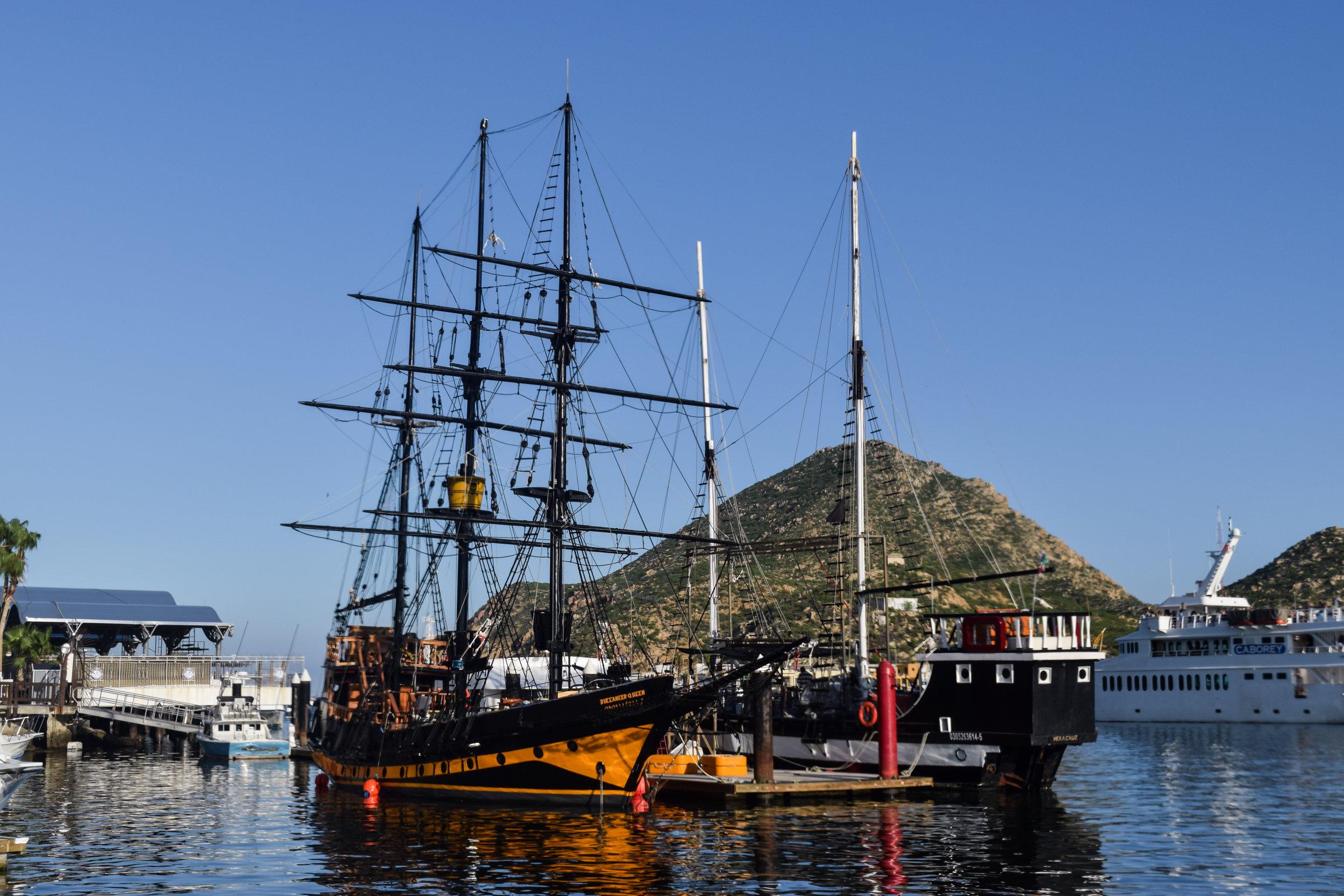Edited Pirate Ship.jpg