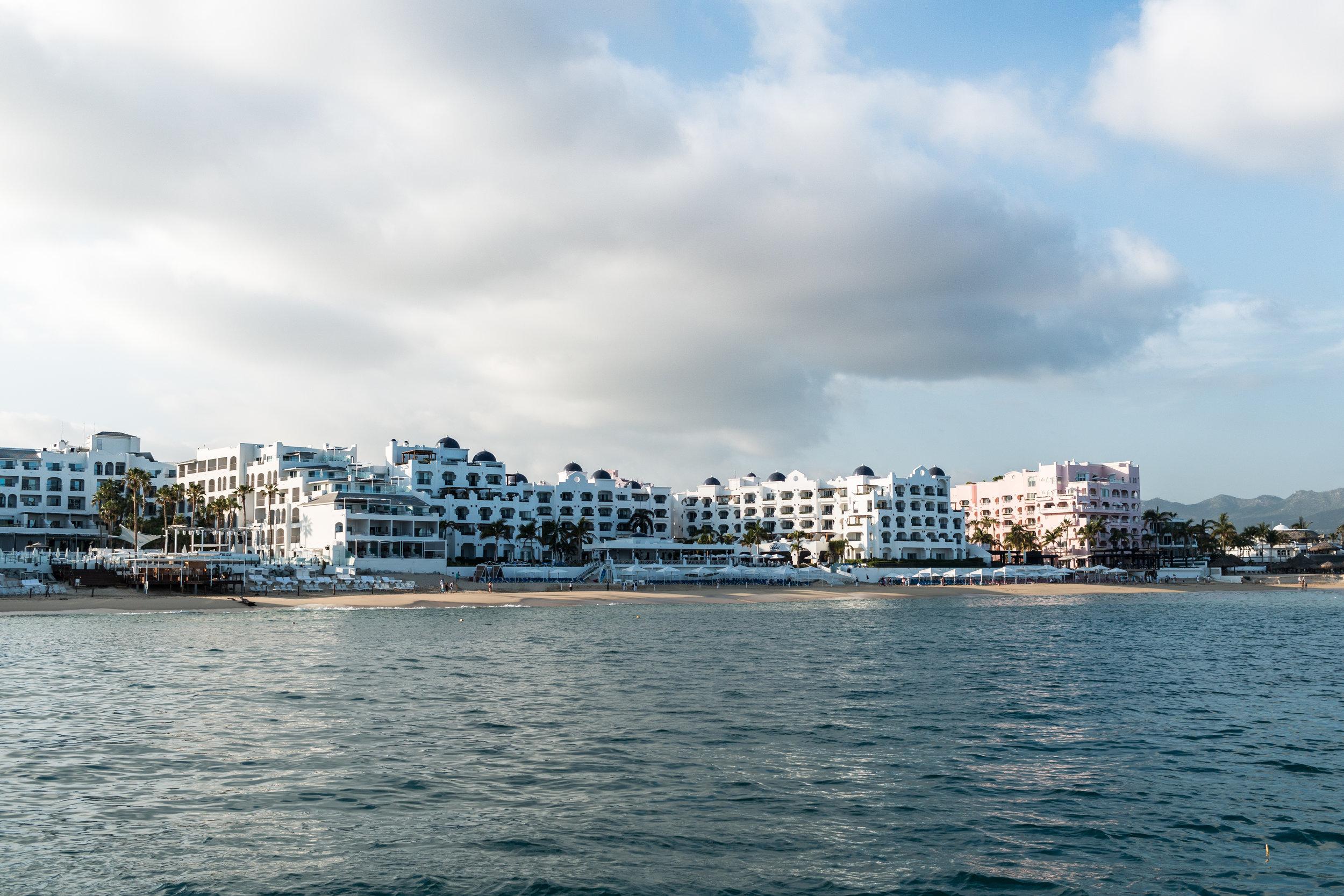 Edited Hotels off the ocean (1).jpg