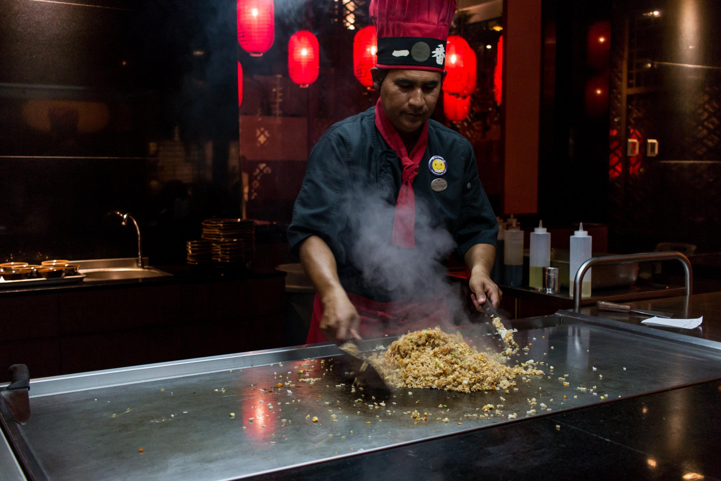 Edited Asian chef.jpg