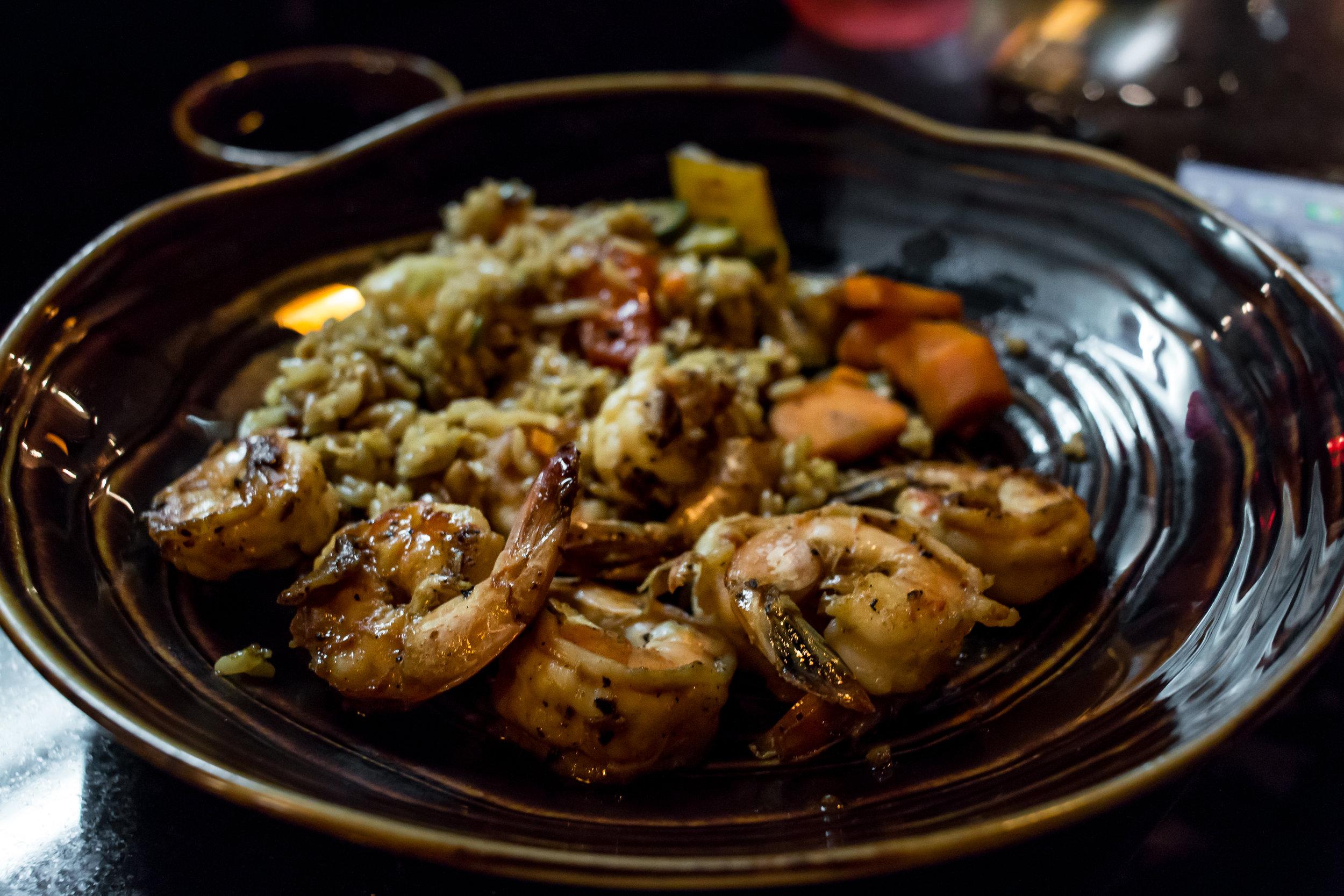 Edited Shrimp and rice.jpg