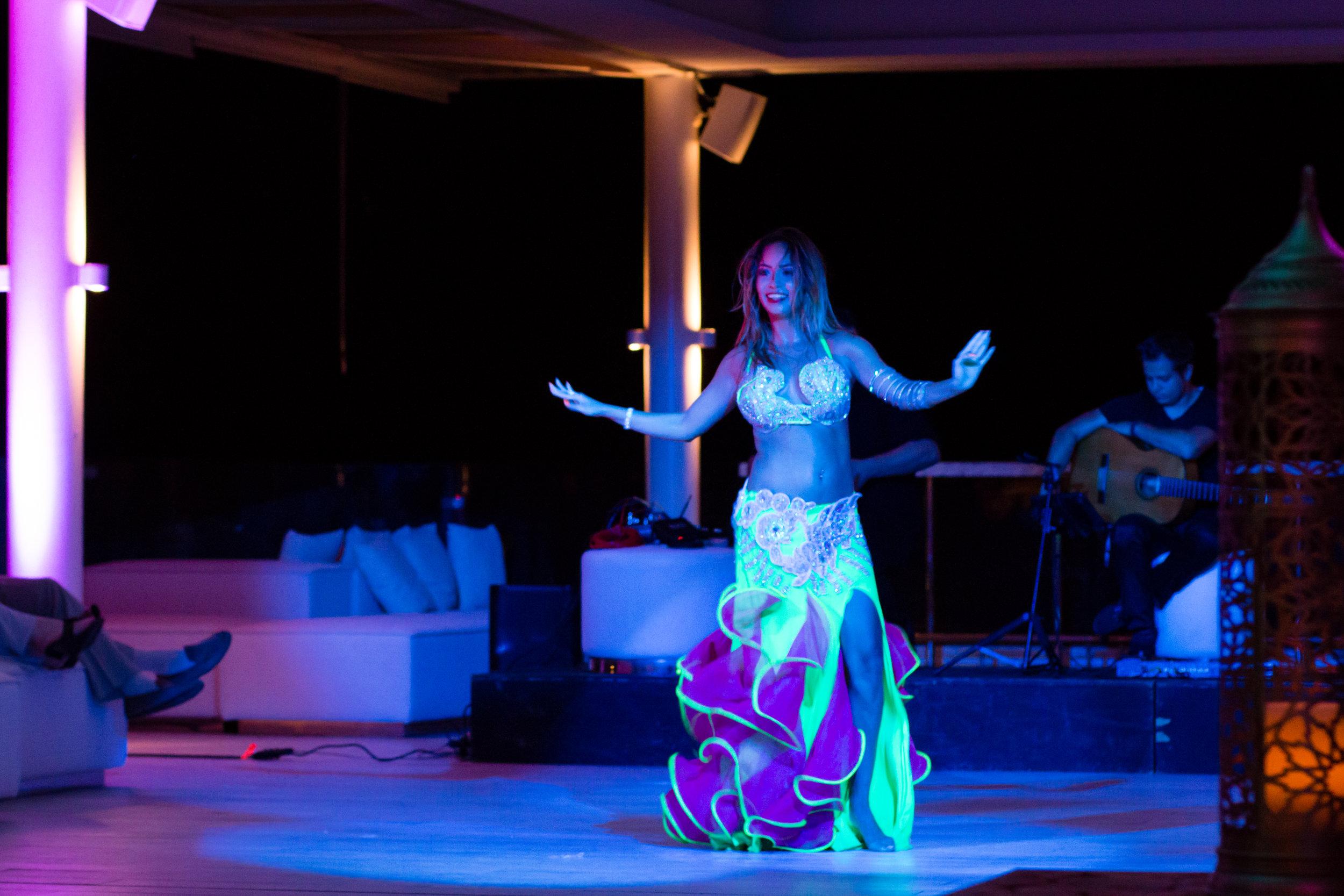Edited Dancer 1.jpg