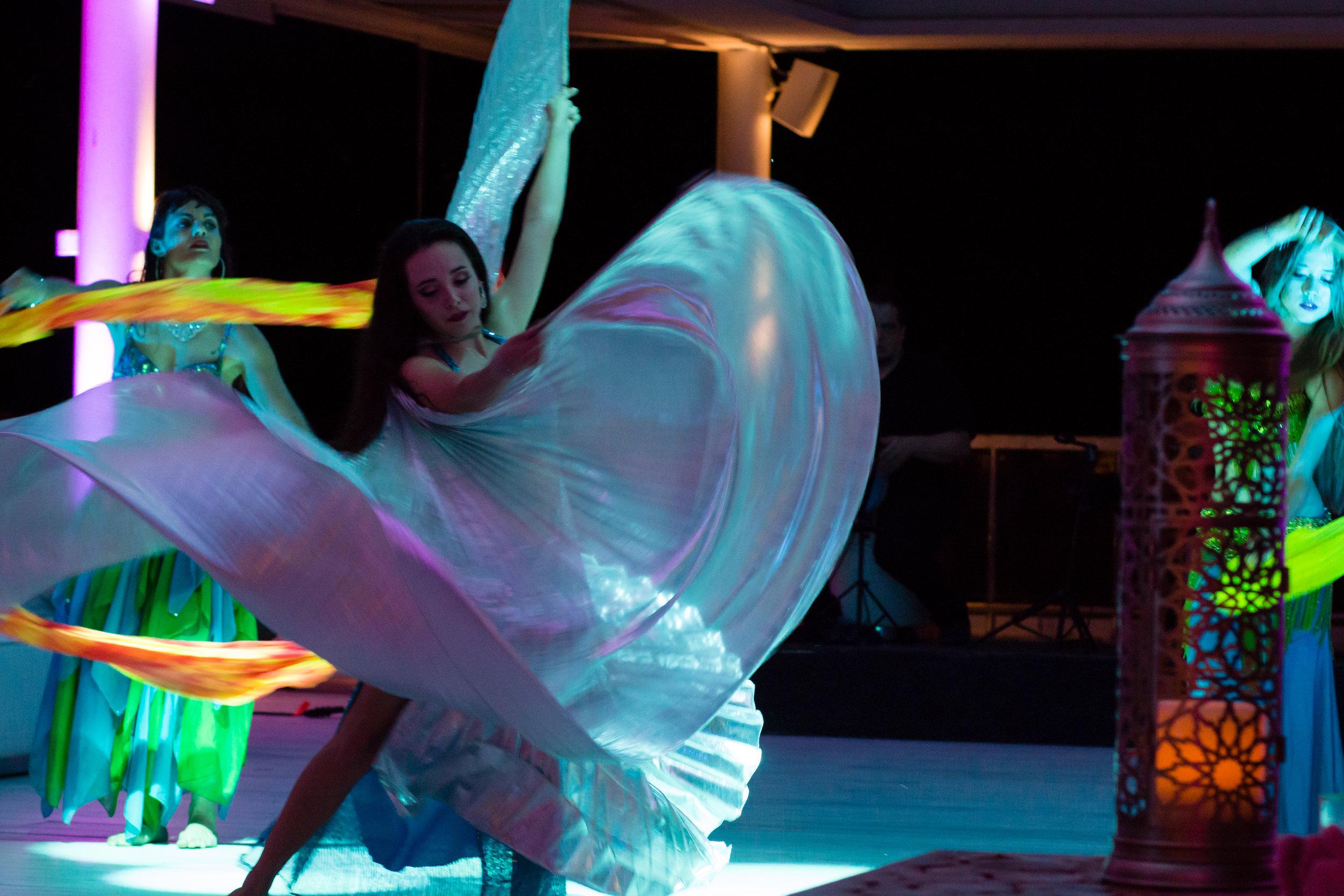 Edited Dancer 2.jpg