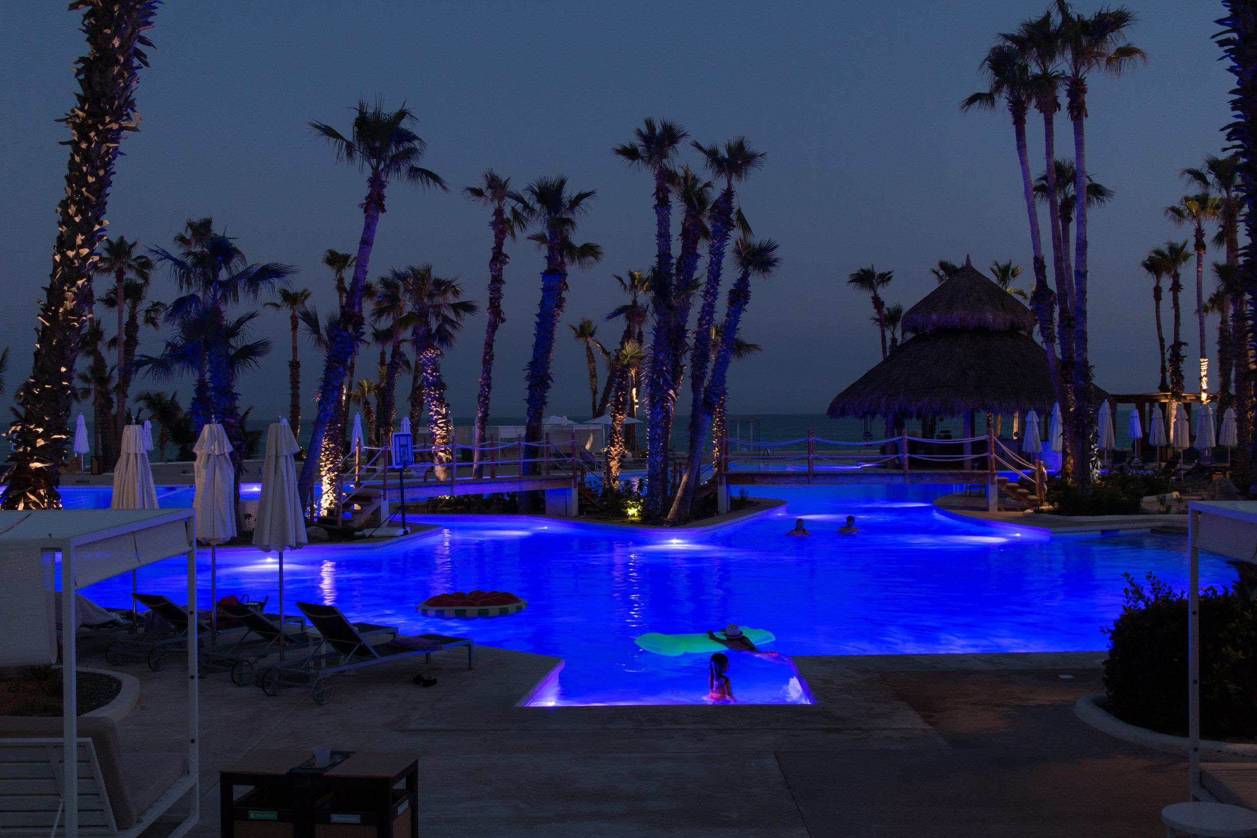 paradisus-los-cabos-swimming-pool-all-inclusive-mexico-resort
