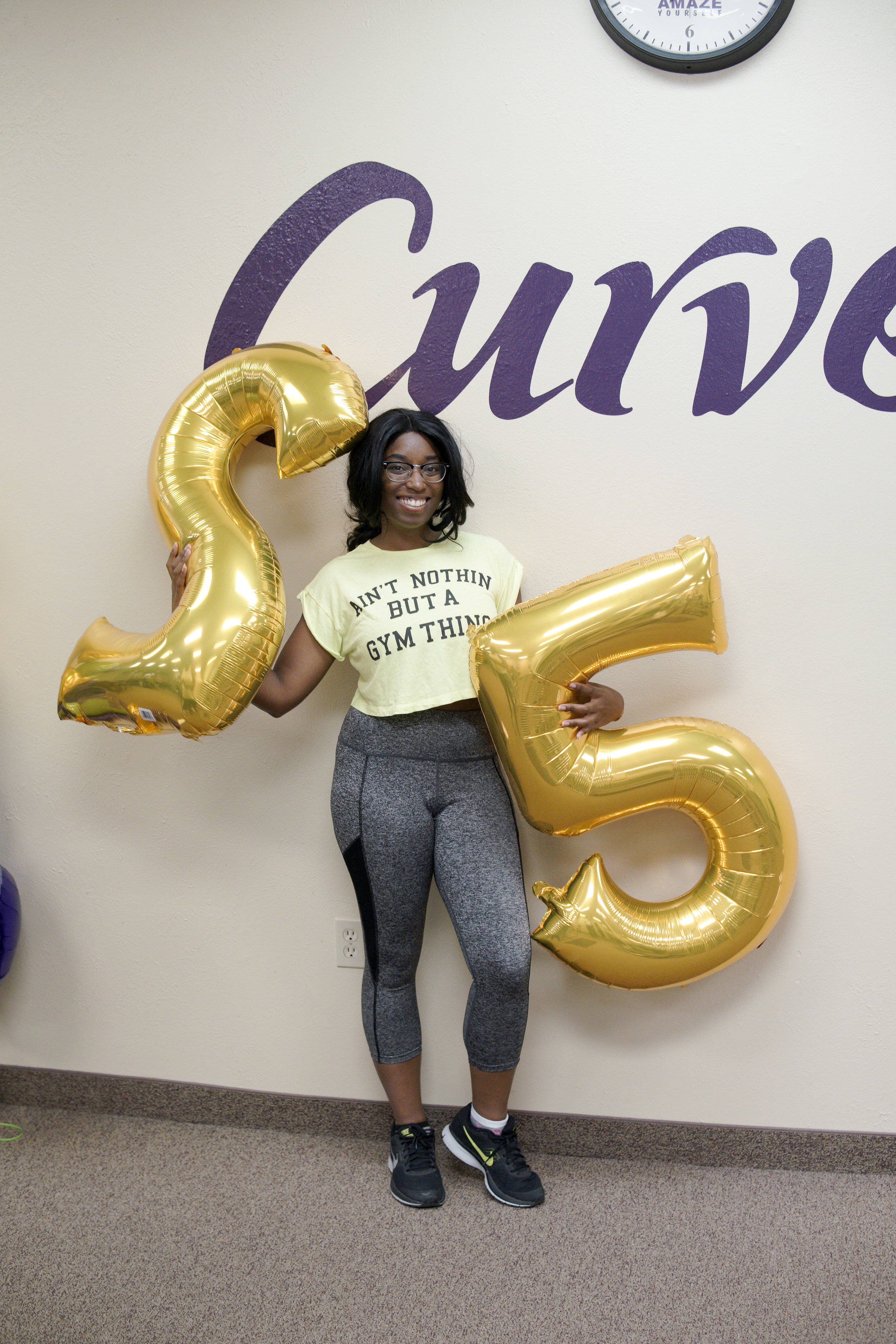 curves-workout-influencer-event-dallas-fitness