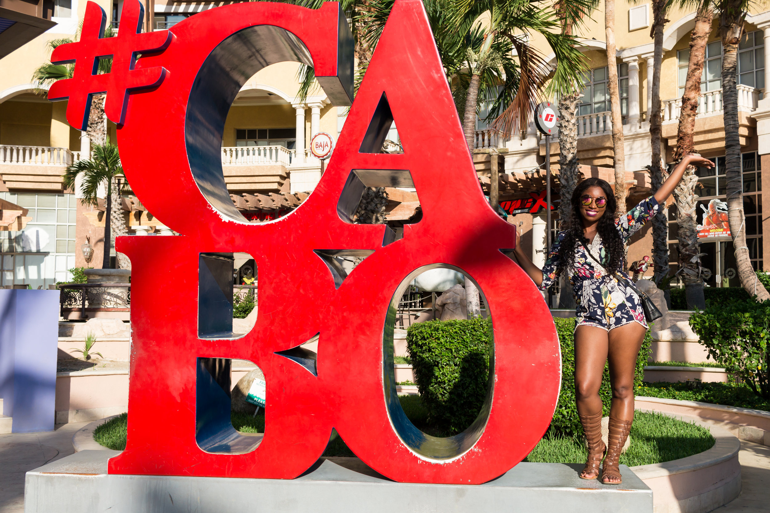 fun-unique-affordable-things-to-do-in-cabo