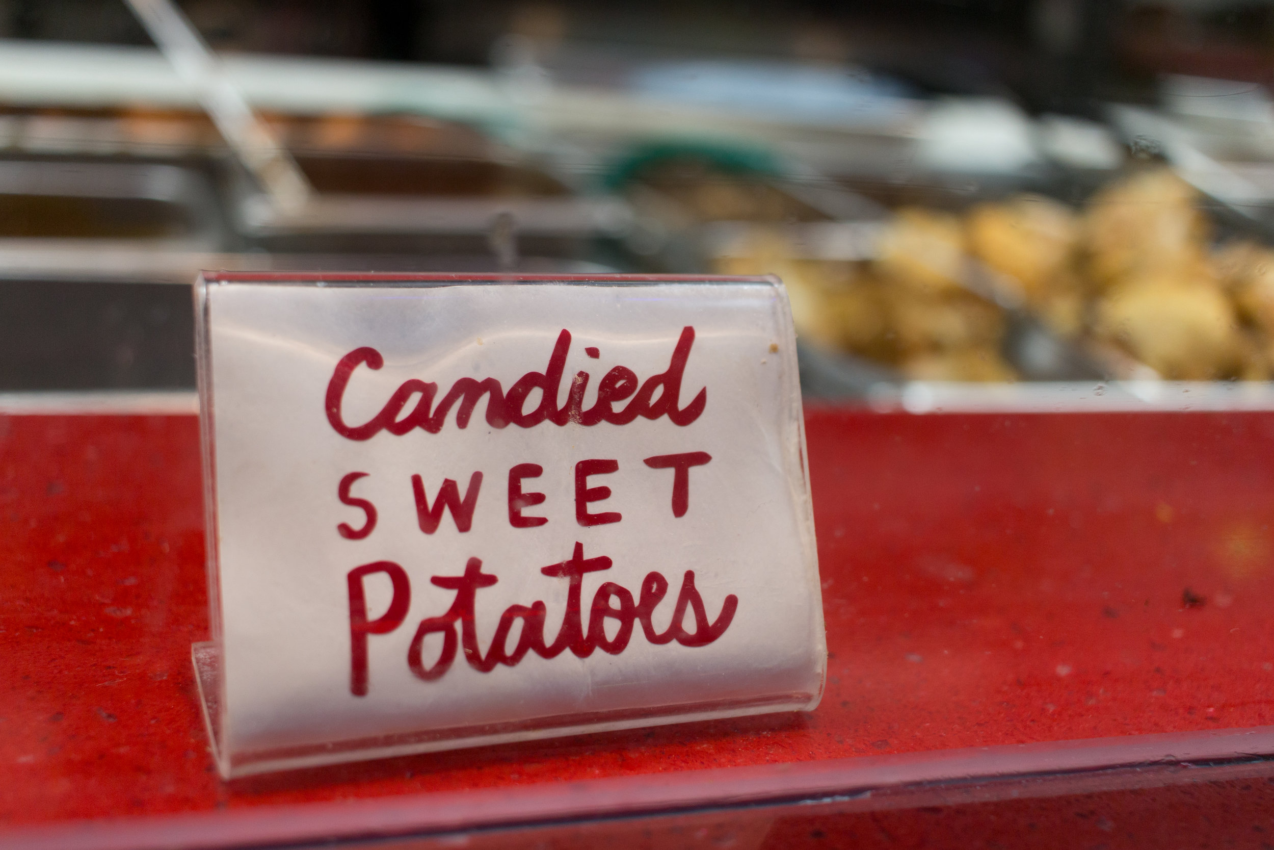 Edited Sweet Potatoes.jpg