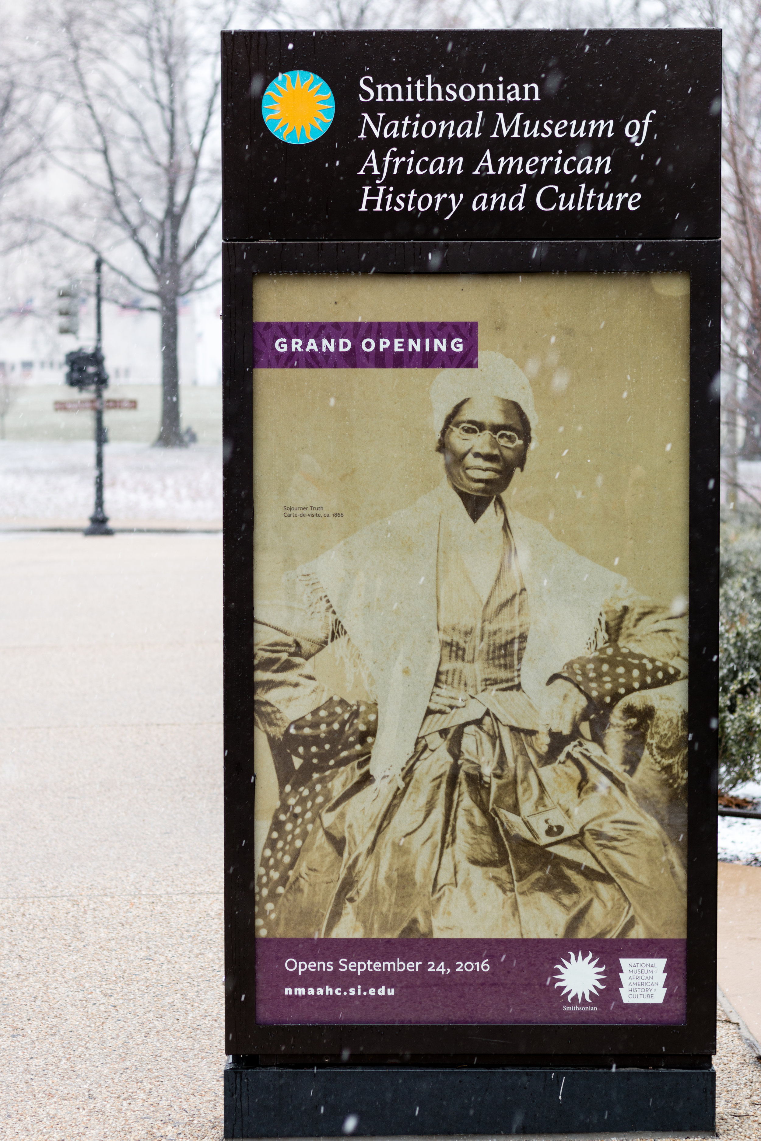 national-african-american-museum-culture