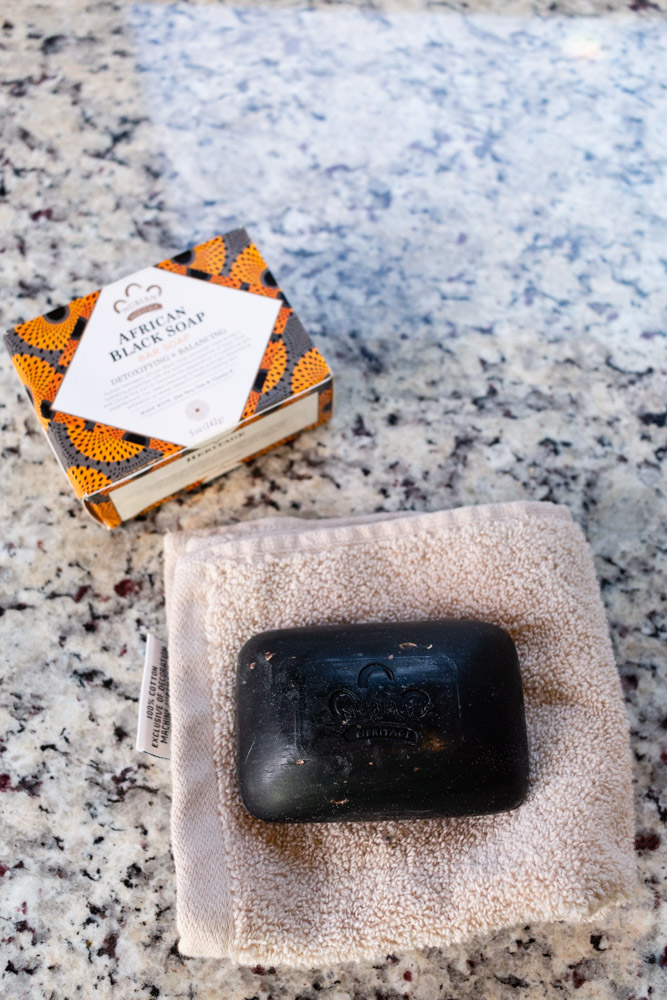 amazing-african-black-soap-nubian-heritage-natural