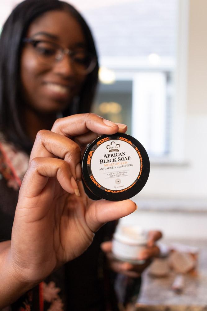 african-black-soap-moisturizer-nubian-heritage