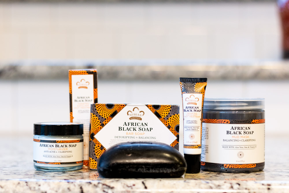 nubian-heritage-shea-butter-african-black-soap-review