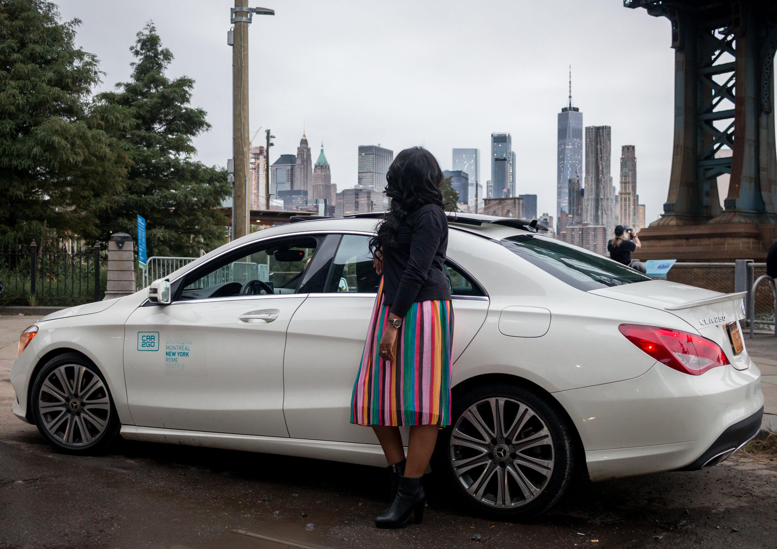 car2go-brooklyn-new-york-city-view-mercedes-benz-cla