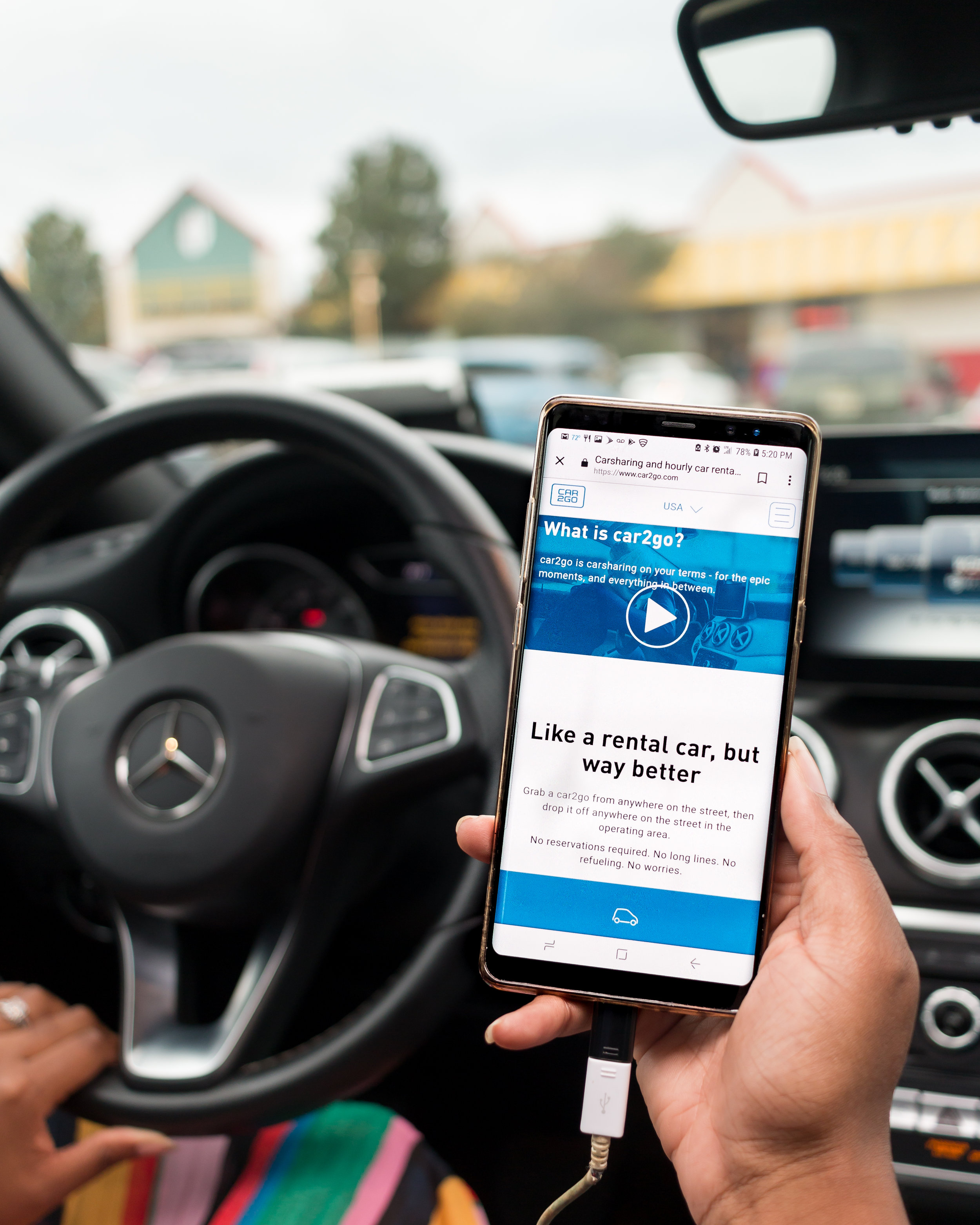 eas-in-app-car-rental-with-car2go-membership