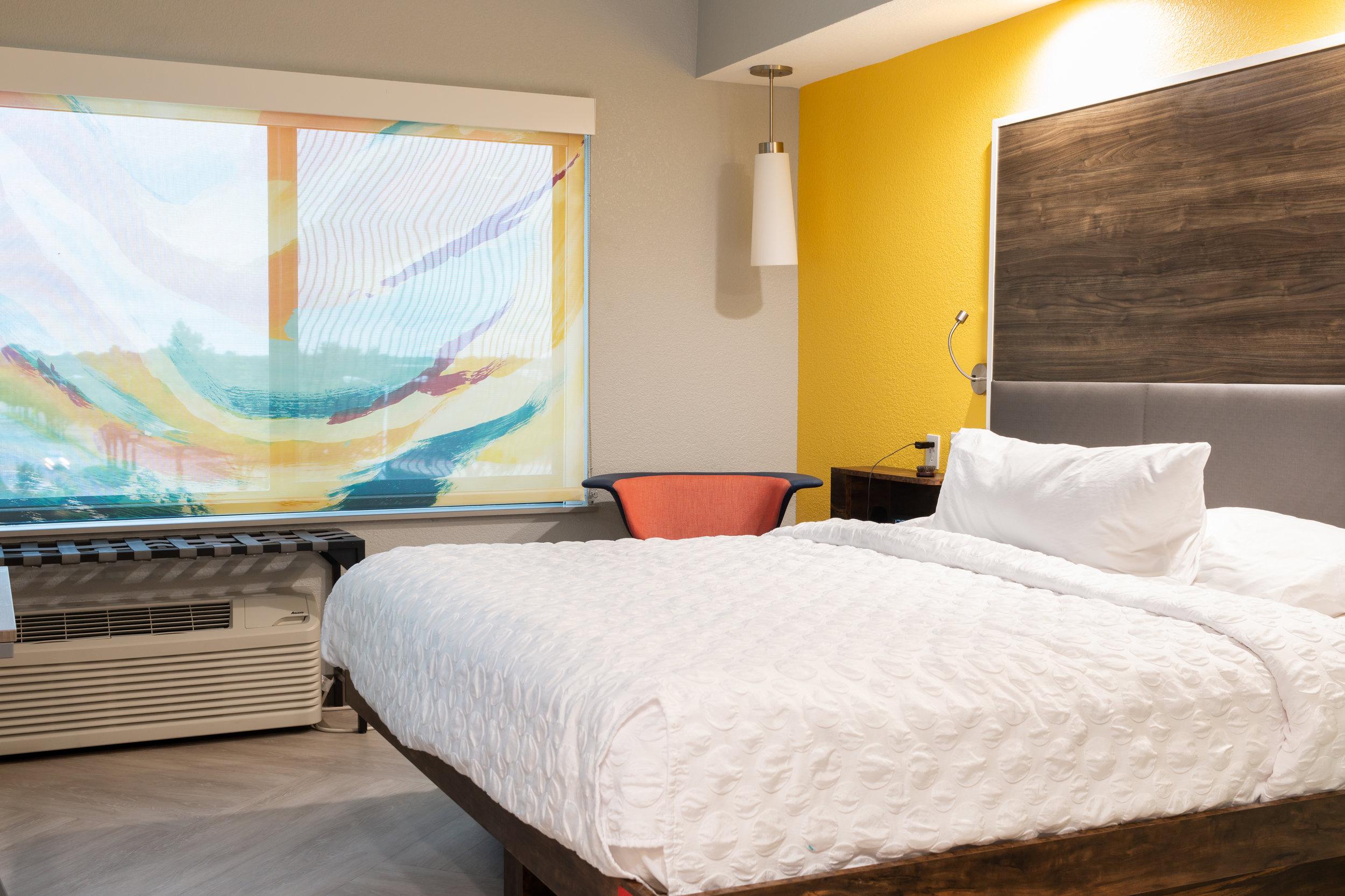 tru-by-hilton-richardson-garland-accomodations-hotel-review