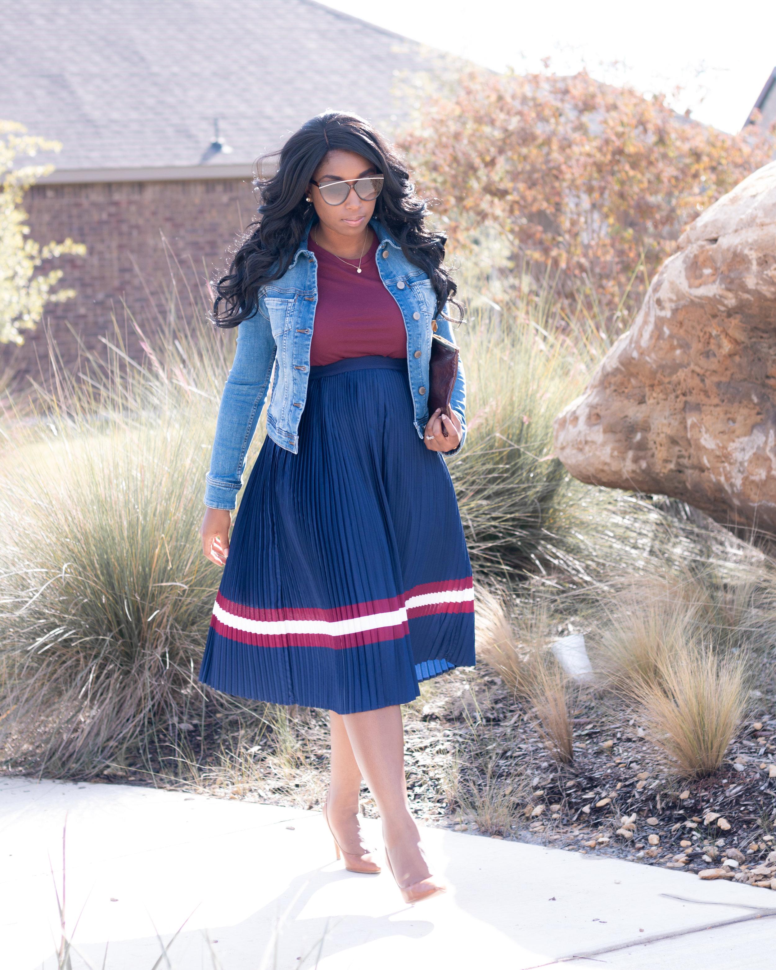 kroger-dip-clothing-for-work-school-activewear