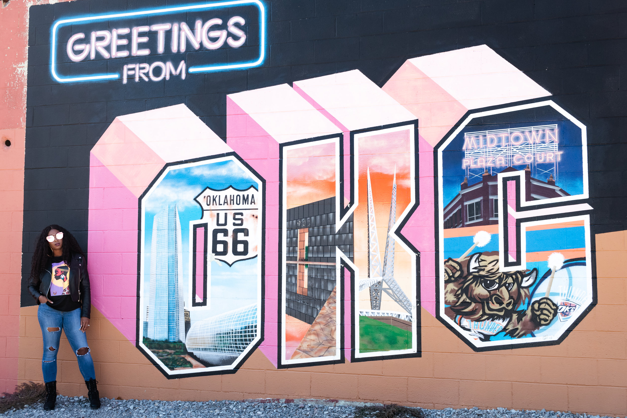 greetings-from-okc-murals-best-oklahoma-city