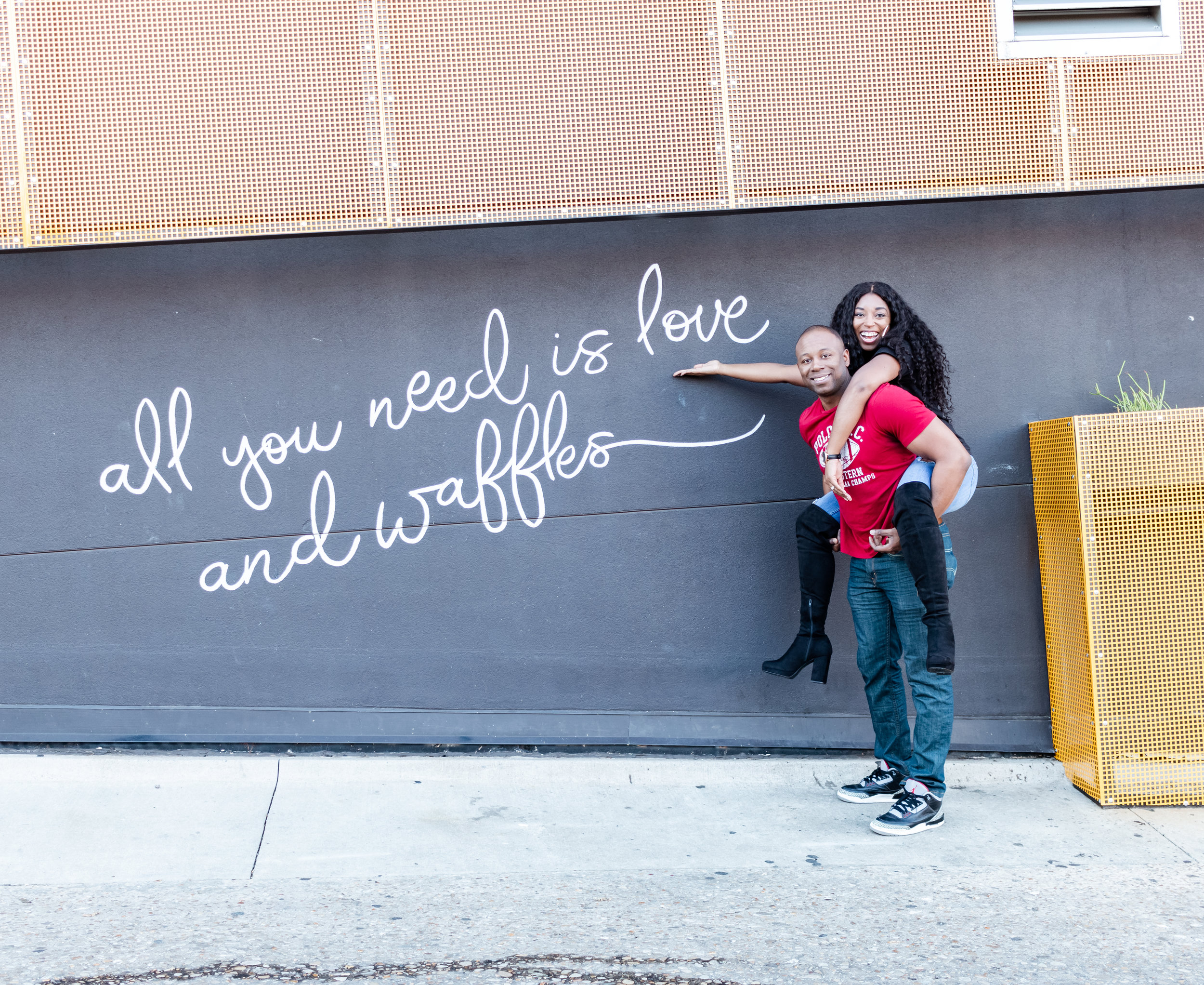 waffle-champion-great-murals-in-oklahoma-city-couples-love-waffle