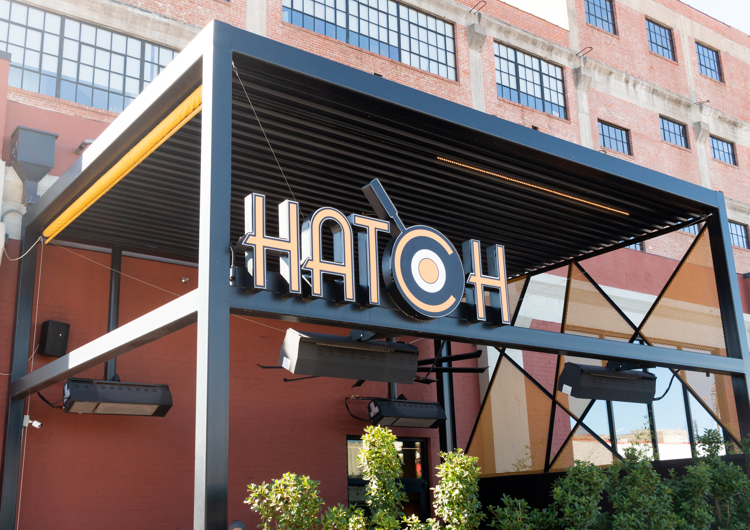 hatch-early-mood-food-review-oklahoma-city-ok