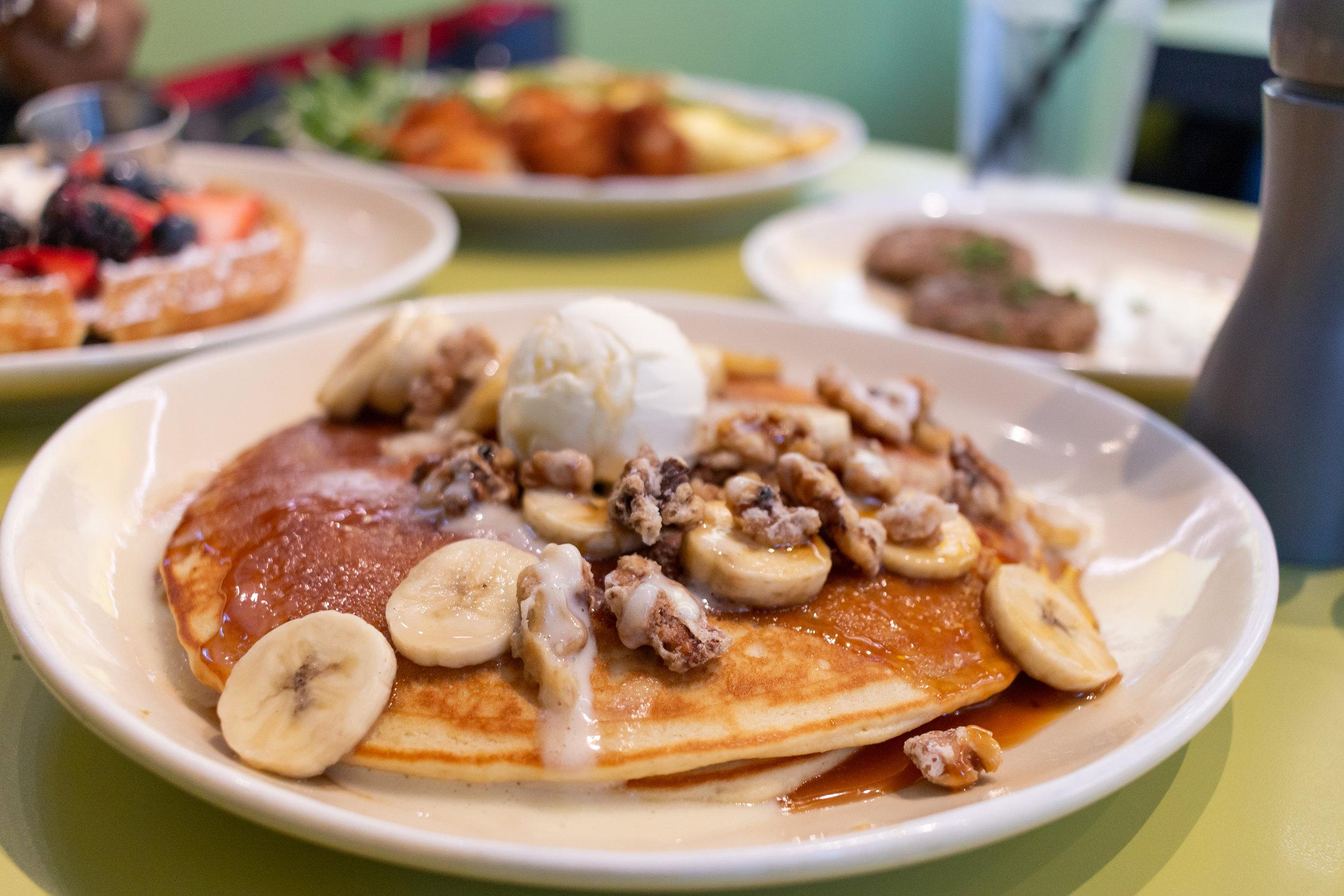 Edited Hatch Banana Pancakes.jpg