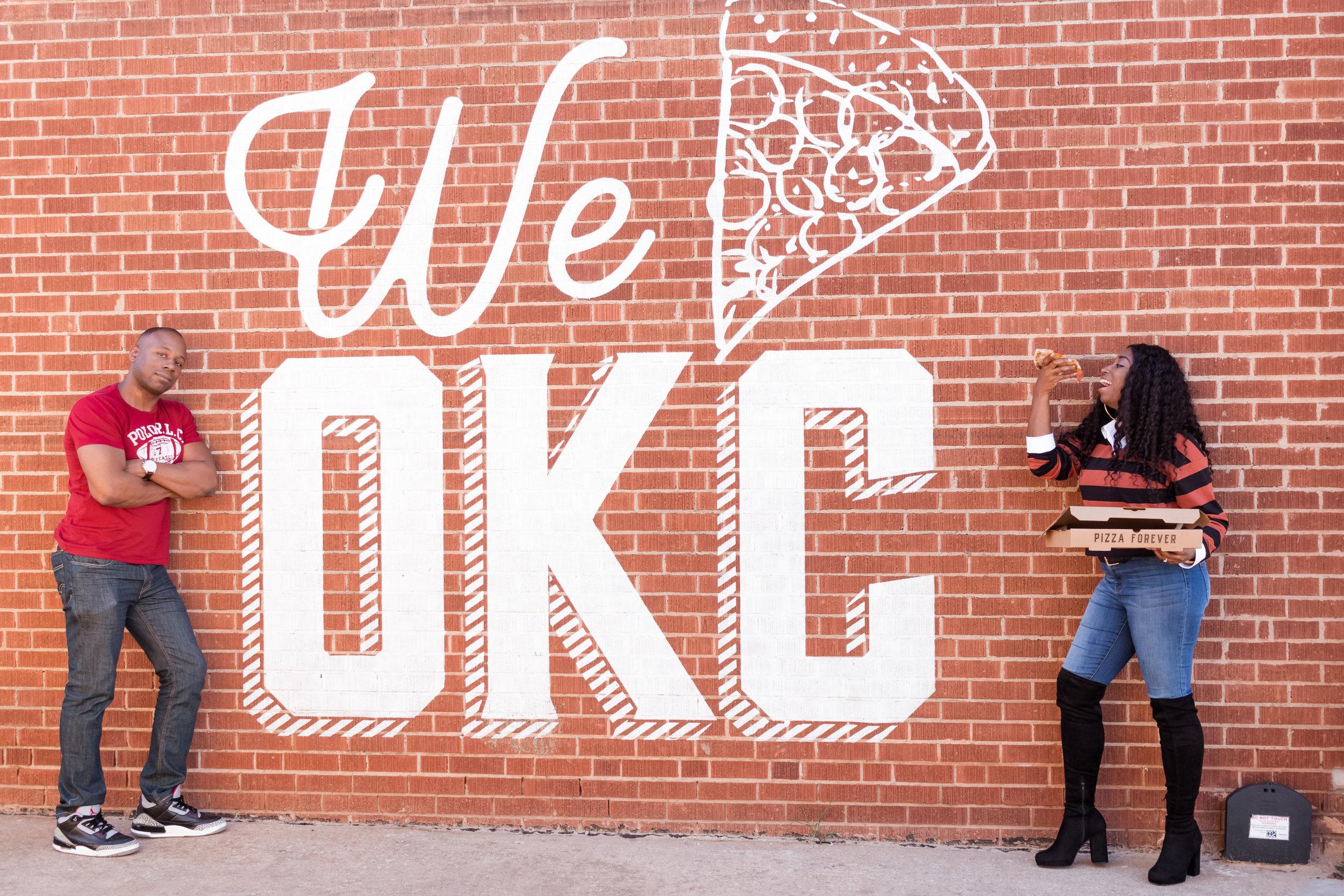 the-halls-pizza-kitchen-okc-murals