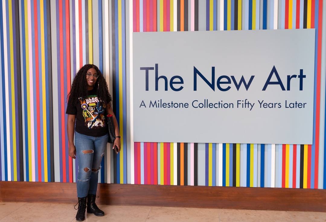 Edited New Art Museum.jpg