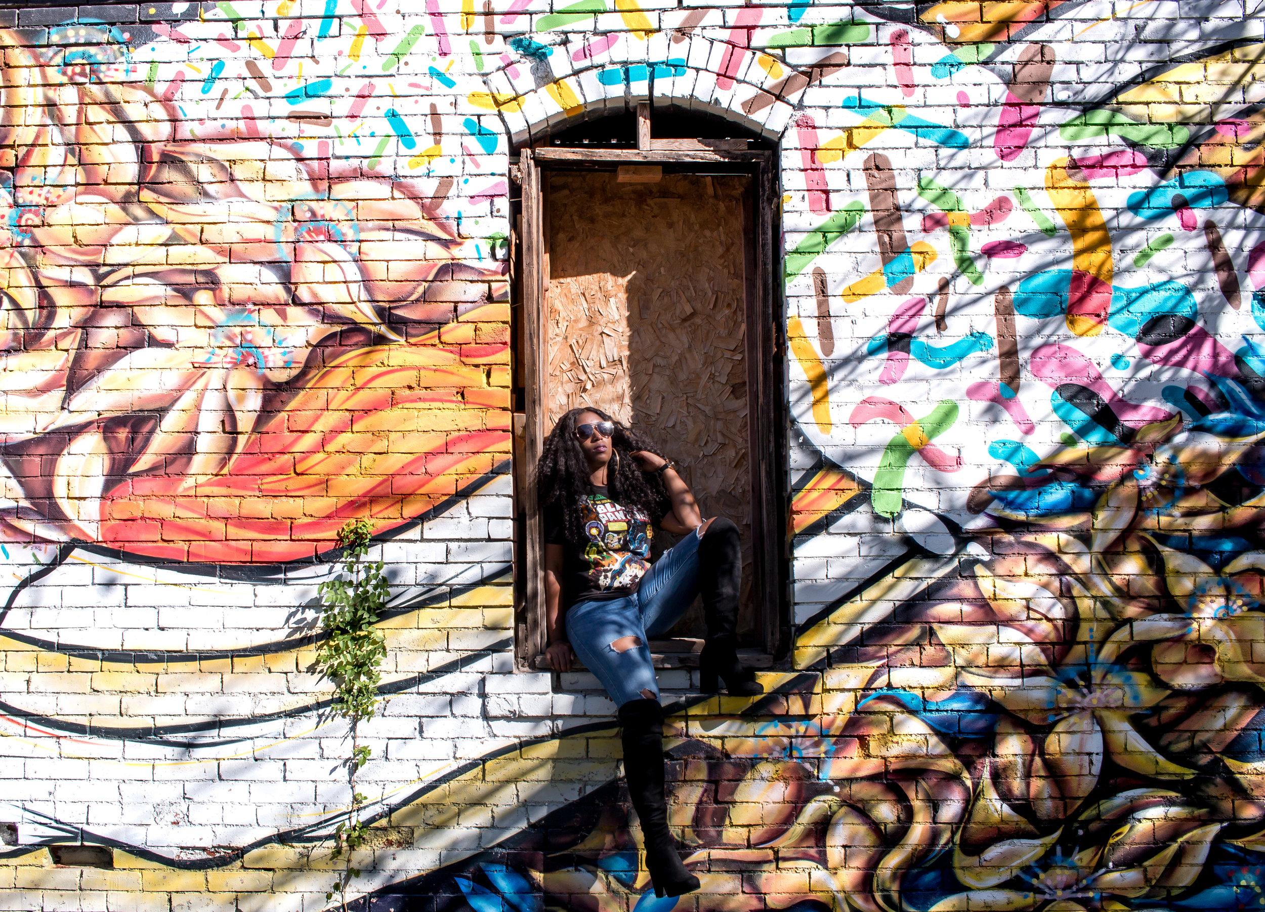 oklahoma-city-incredible-murals