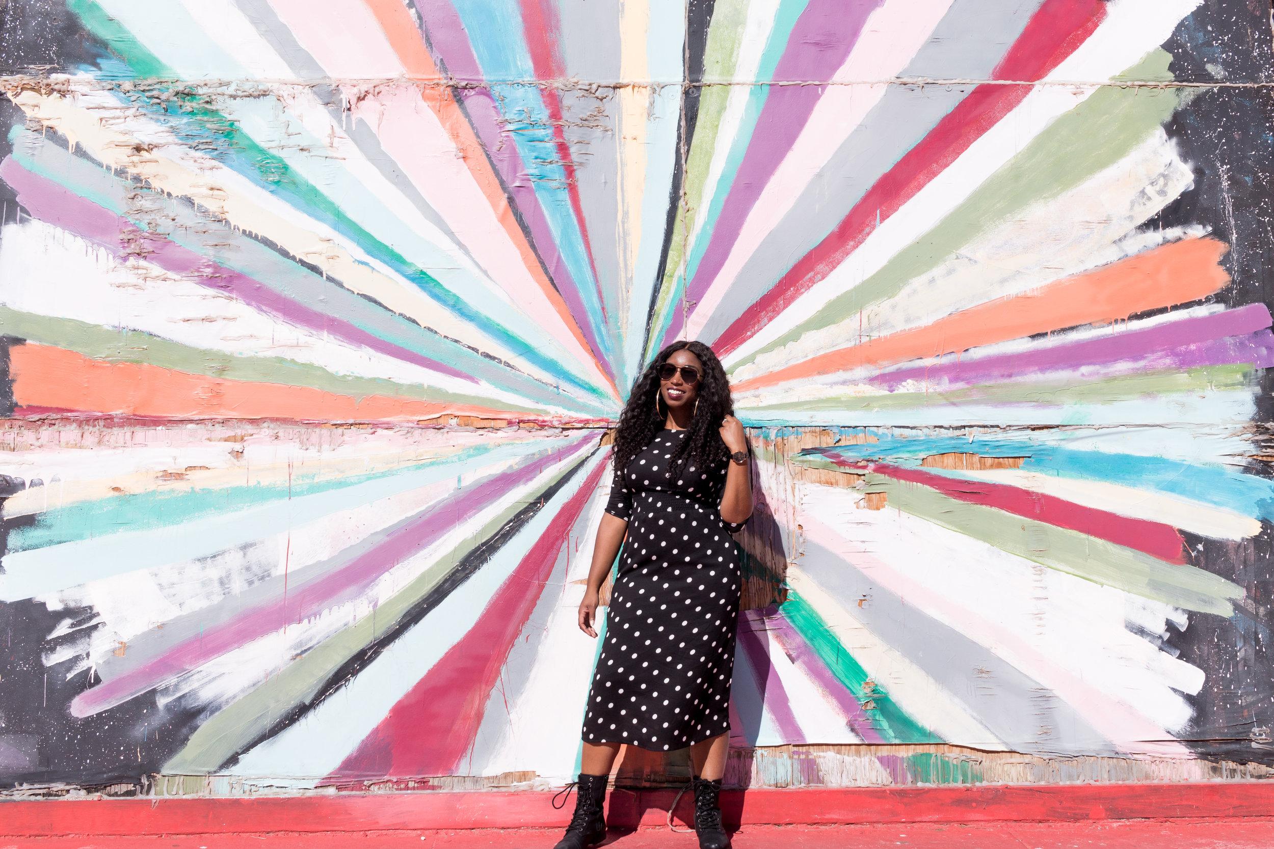 oklahoma-city-best-murals-for-Instagram