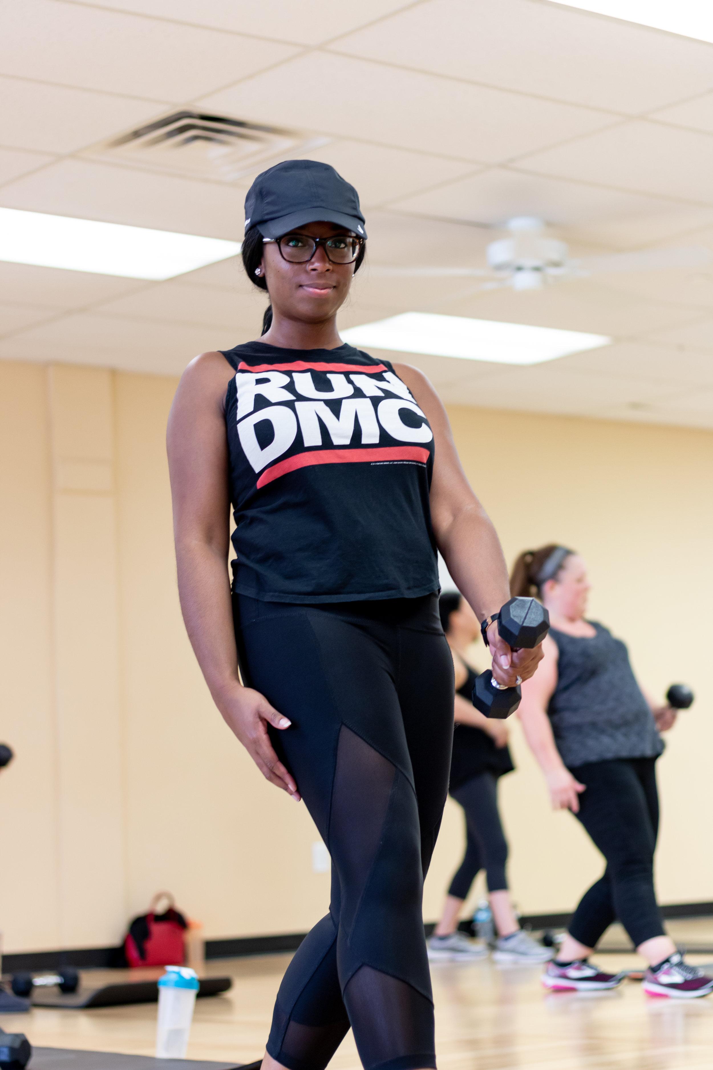 jazzercise-weight-training-cardio-class-fitness