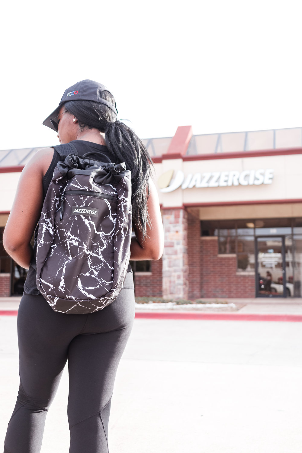 jazzercise-workout-plano-fitness-studio-review.jpg