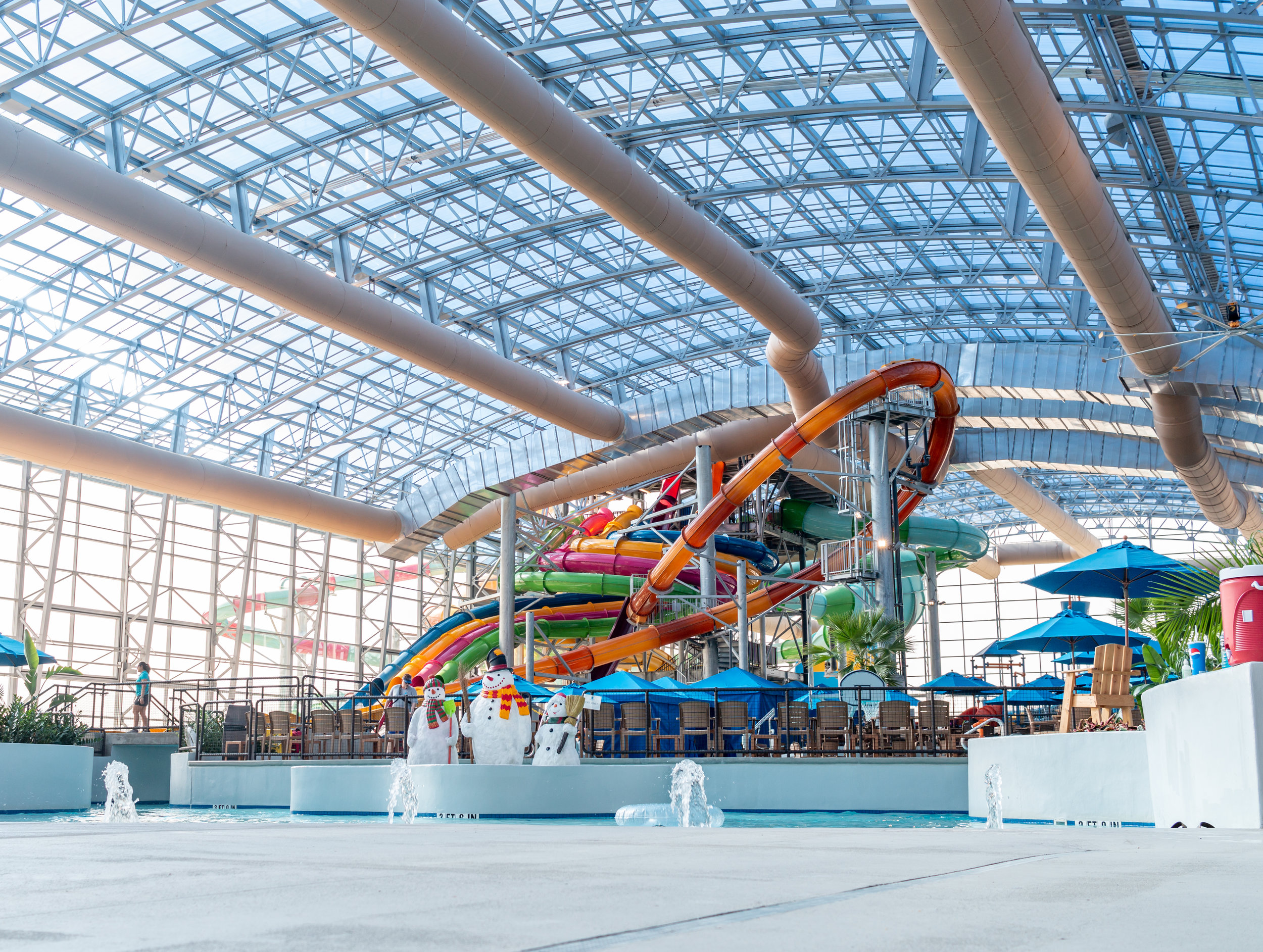 epic-waters-grand-praire-waterslides-fun-things-to-do