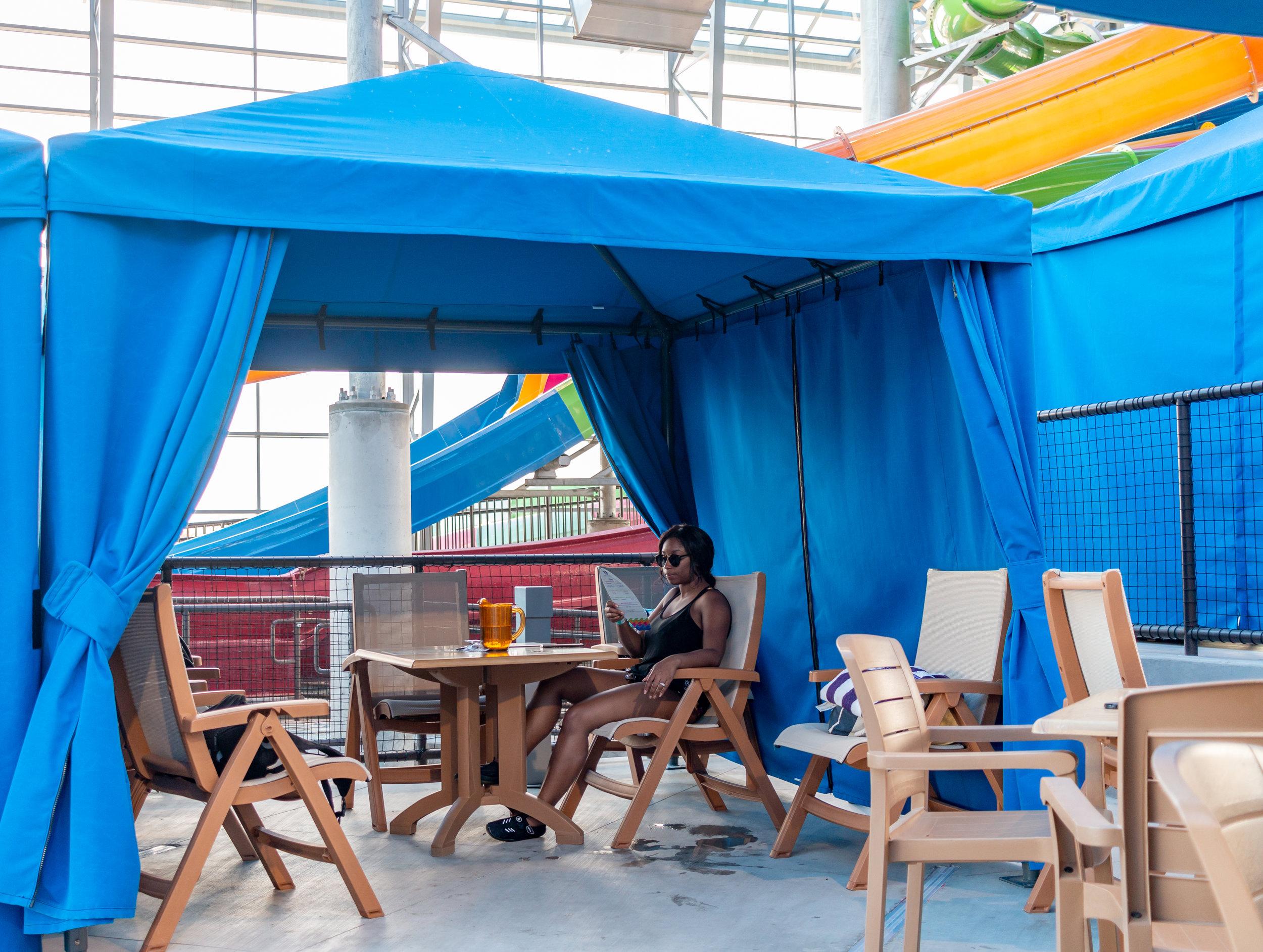 Edited Tent.jpg