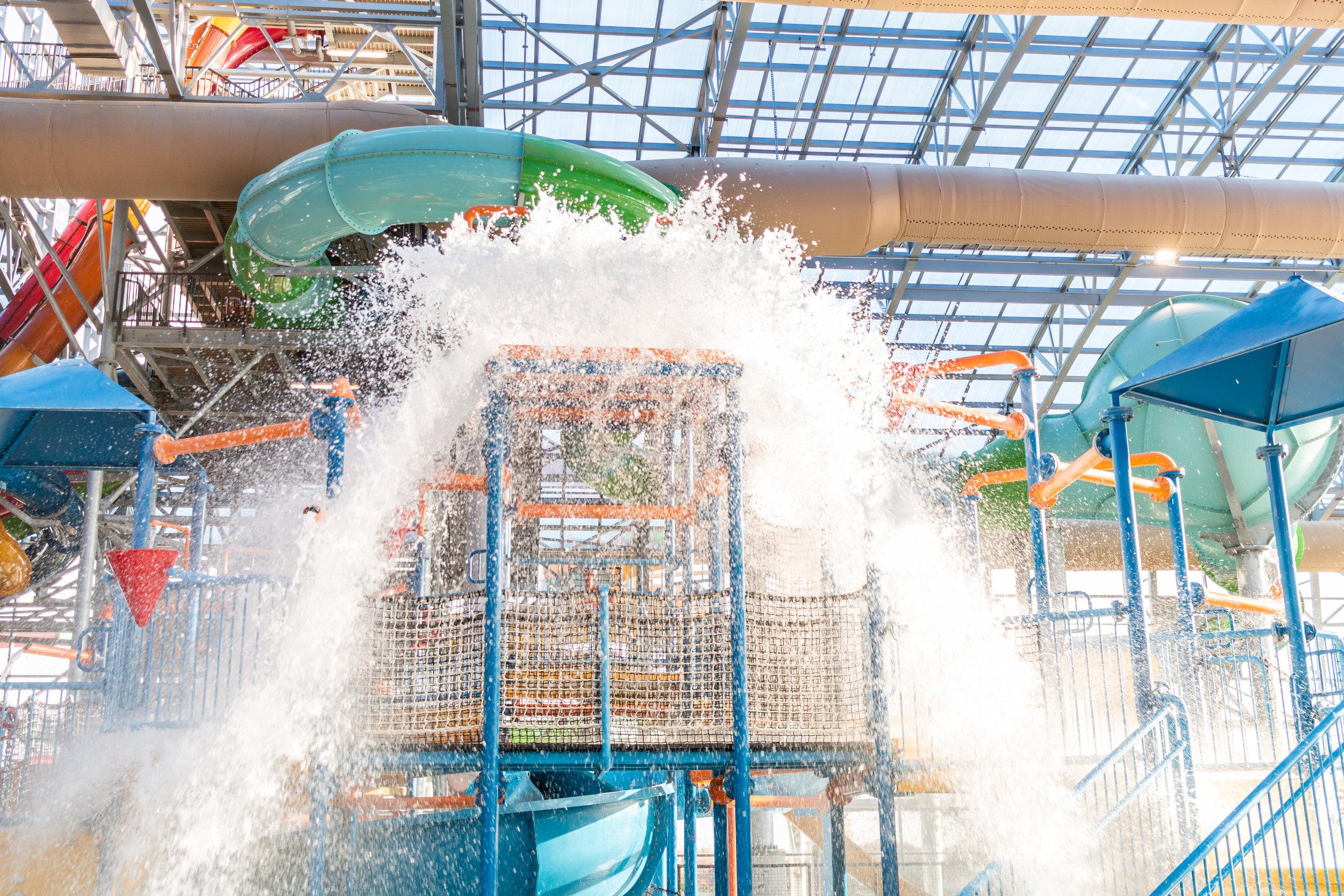Edited Epic Splash Bucket_.jpg