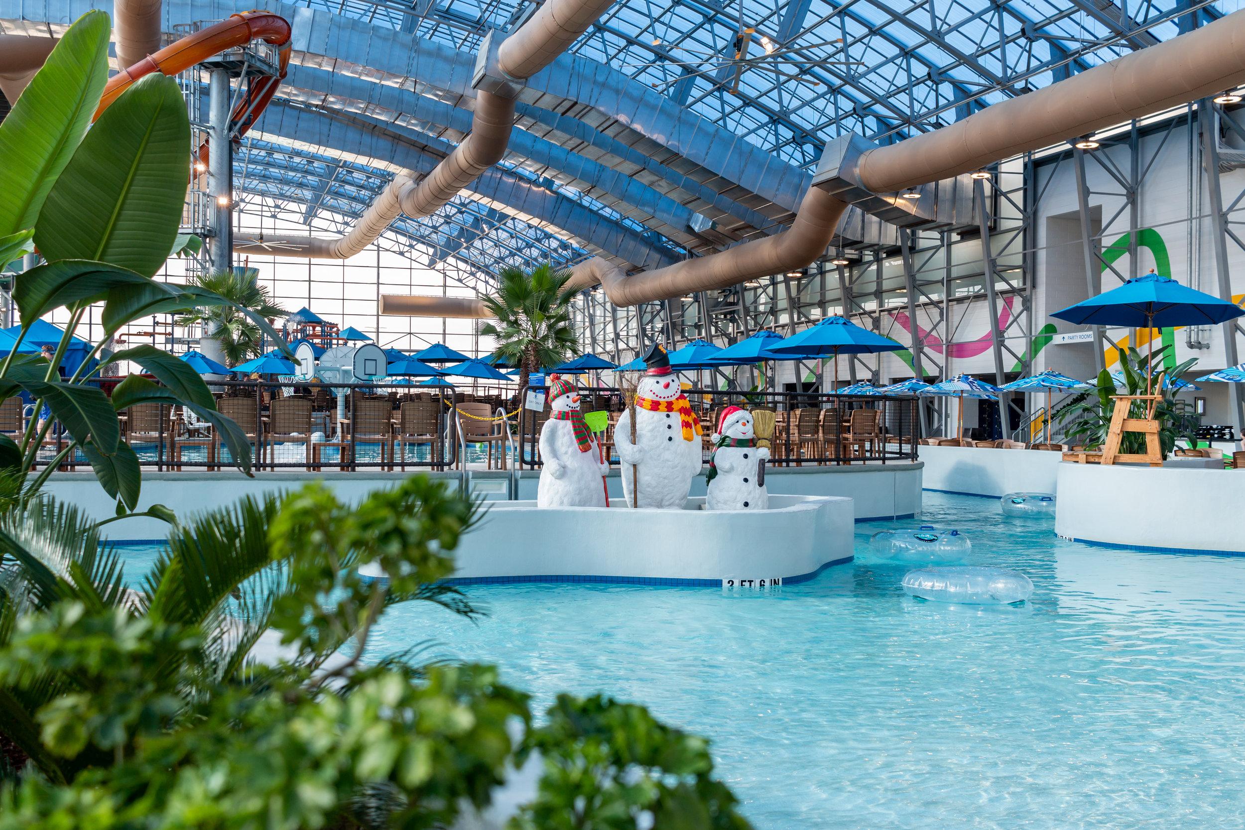 epic-waters-grand-praire-winter-summer-shot-pool