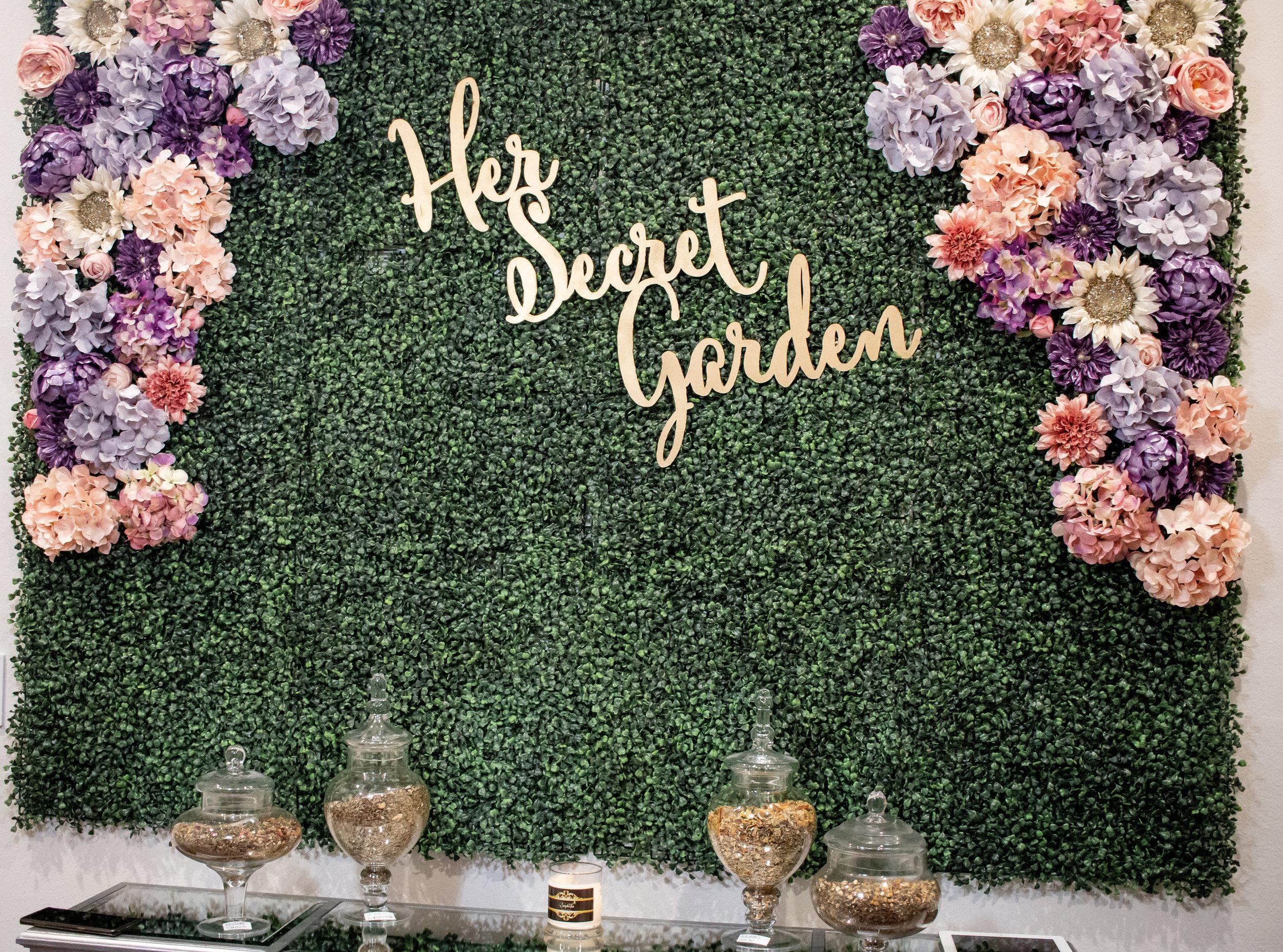 her-secret-garden-v-steaming-experience-spa-frisco-texas