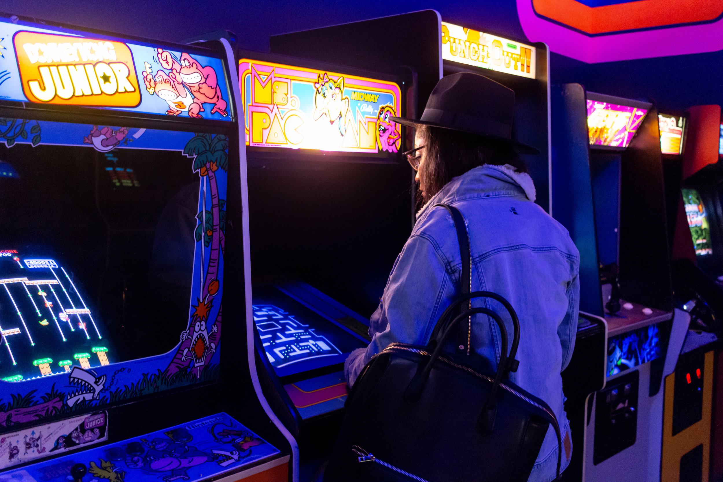 fun-things-to-do-in-frisco-national-video-game-museum-frisco