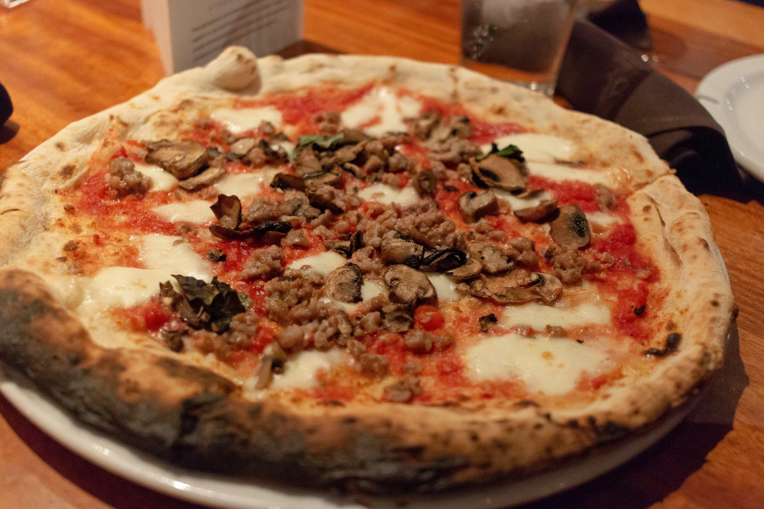 Edited Meat Pizza-min.jpg