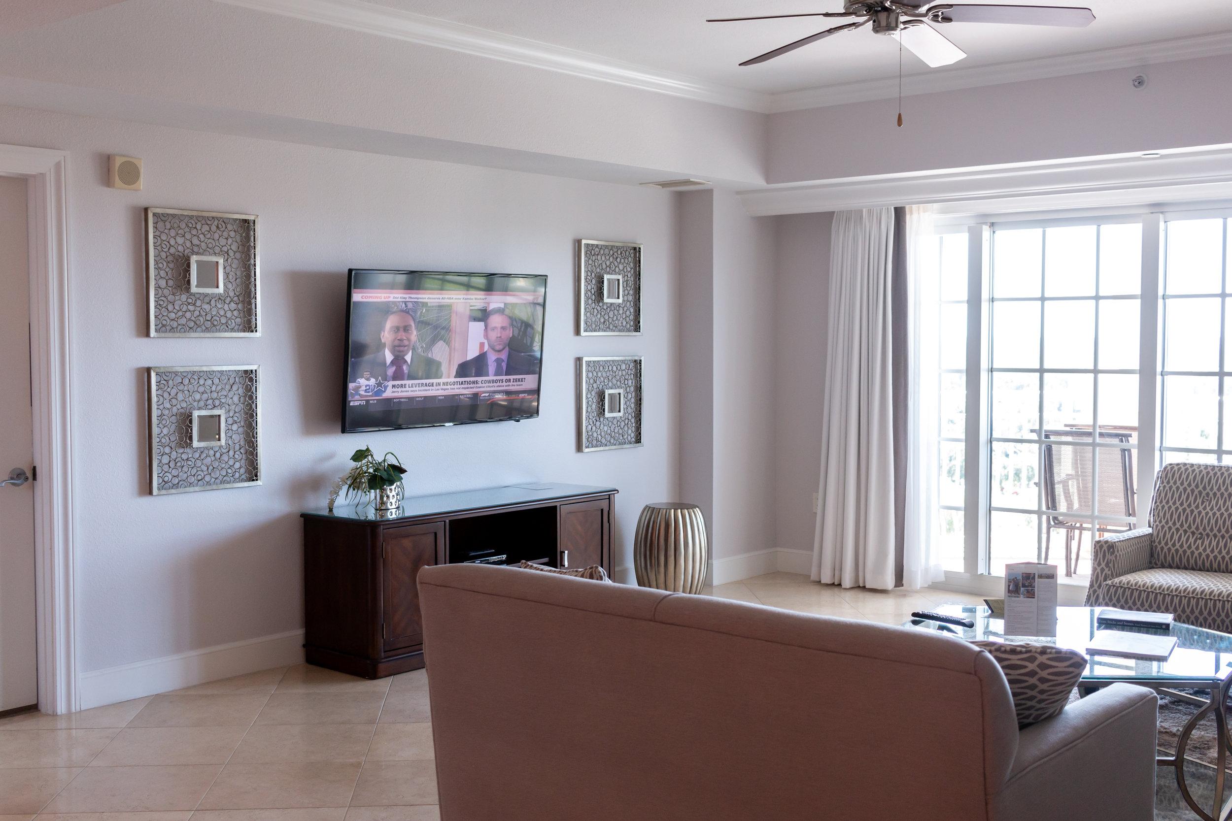 Edited Living Room 2nd View.jpg