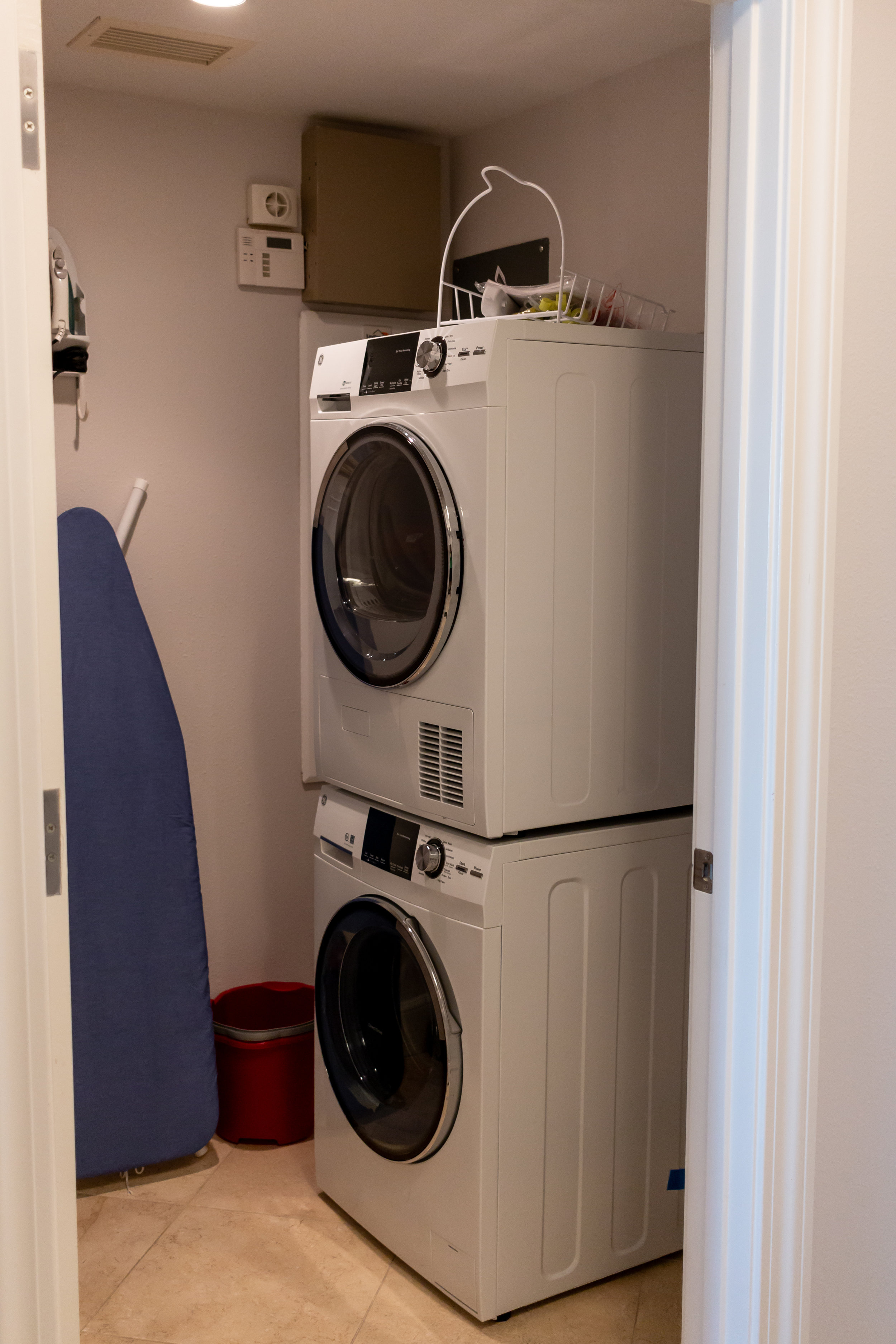 Edited Washer and Dryer.jpg